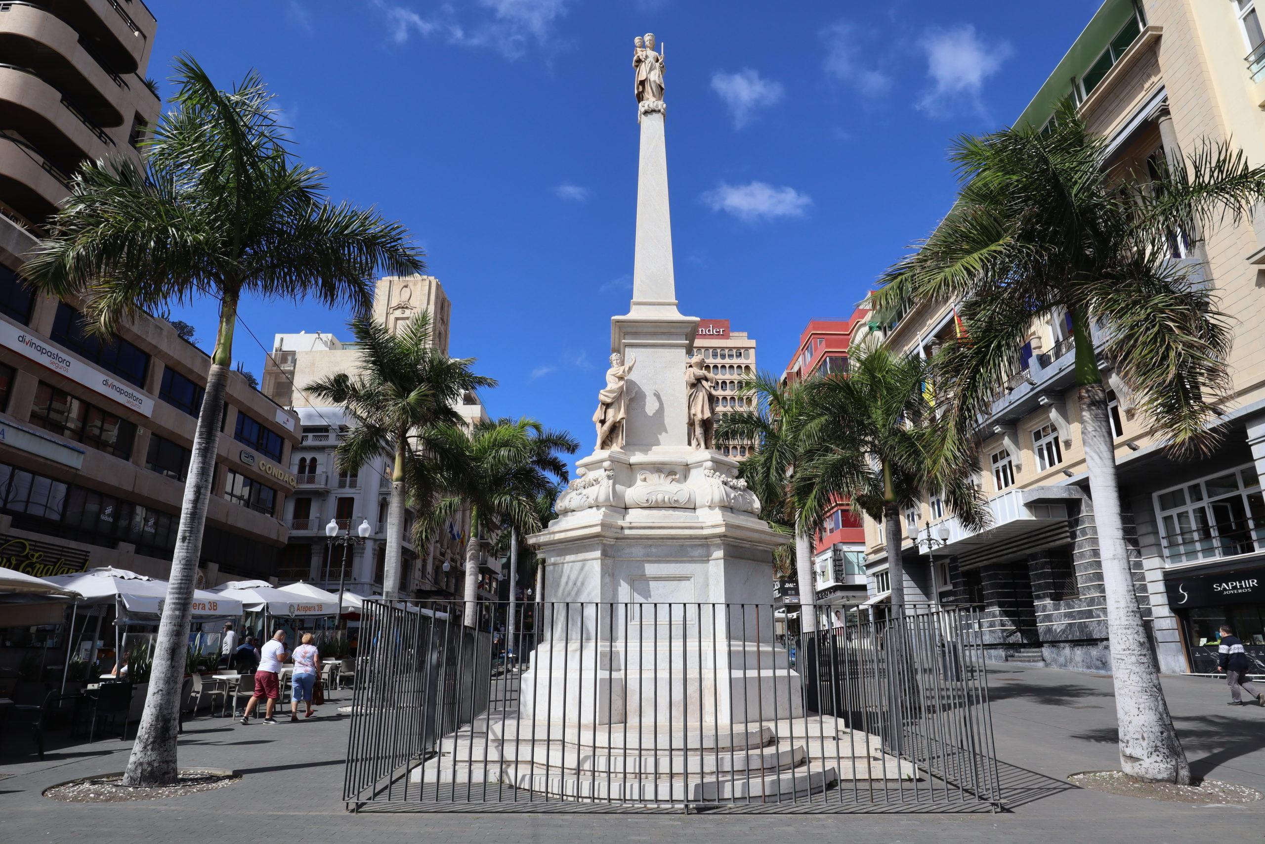 obelisco-virgen-candelaria
