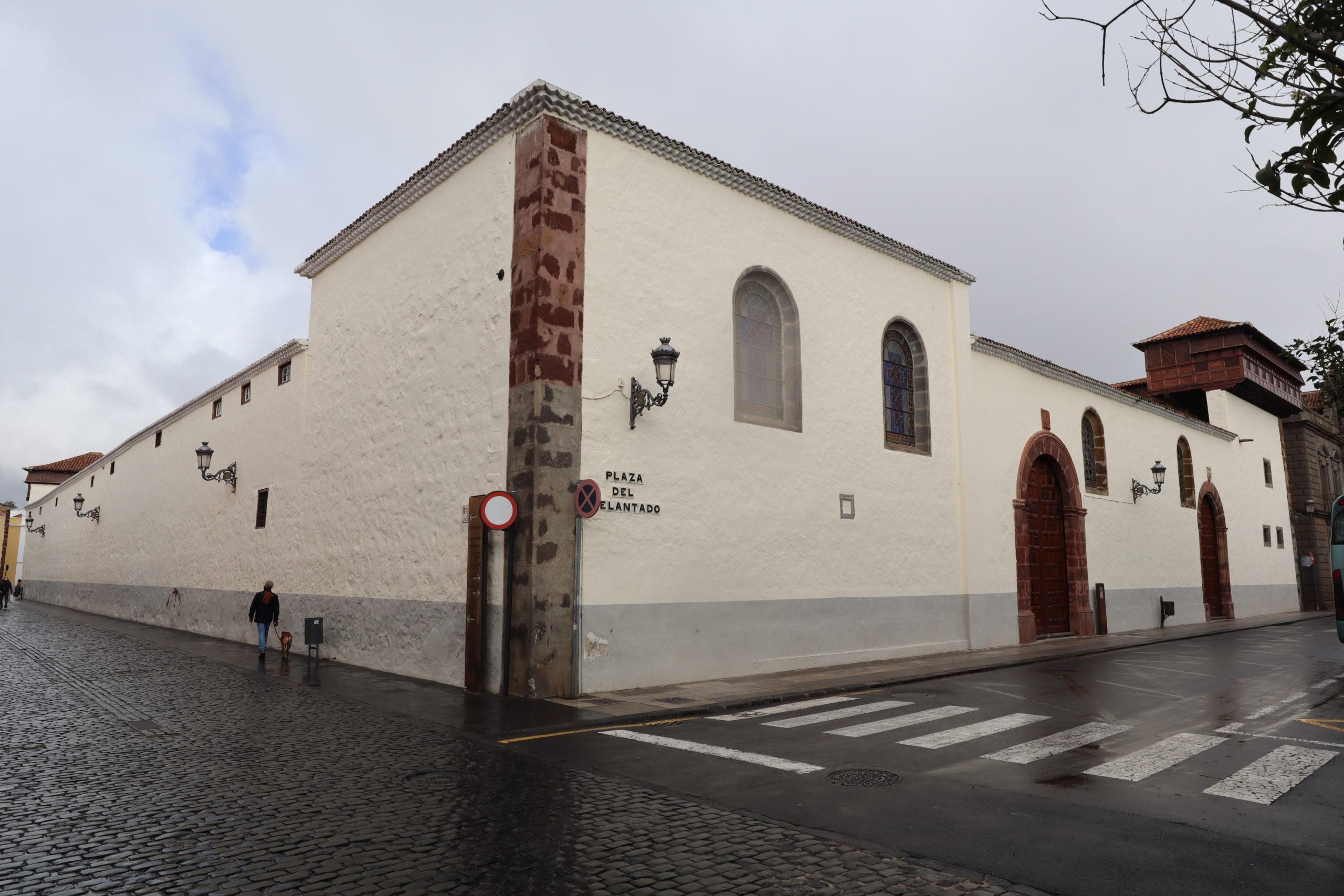 convento-catalina-siena-tenerife