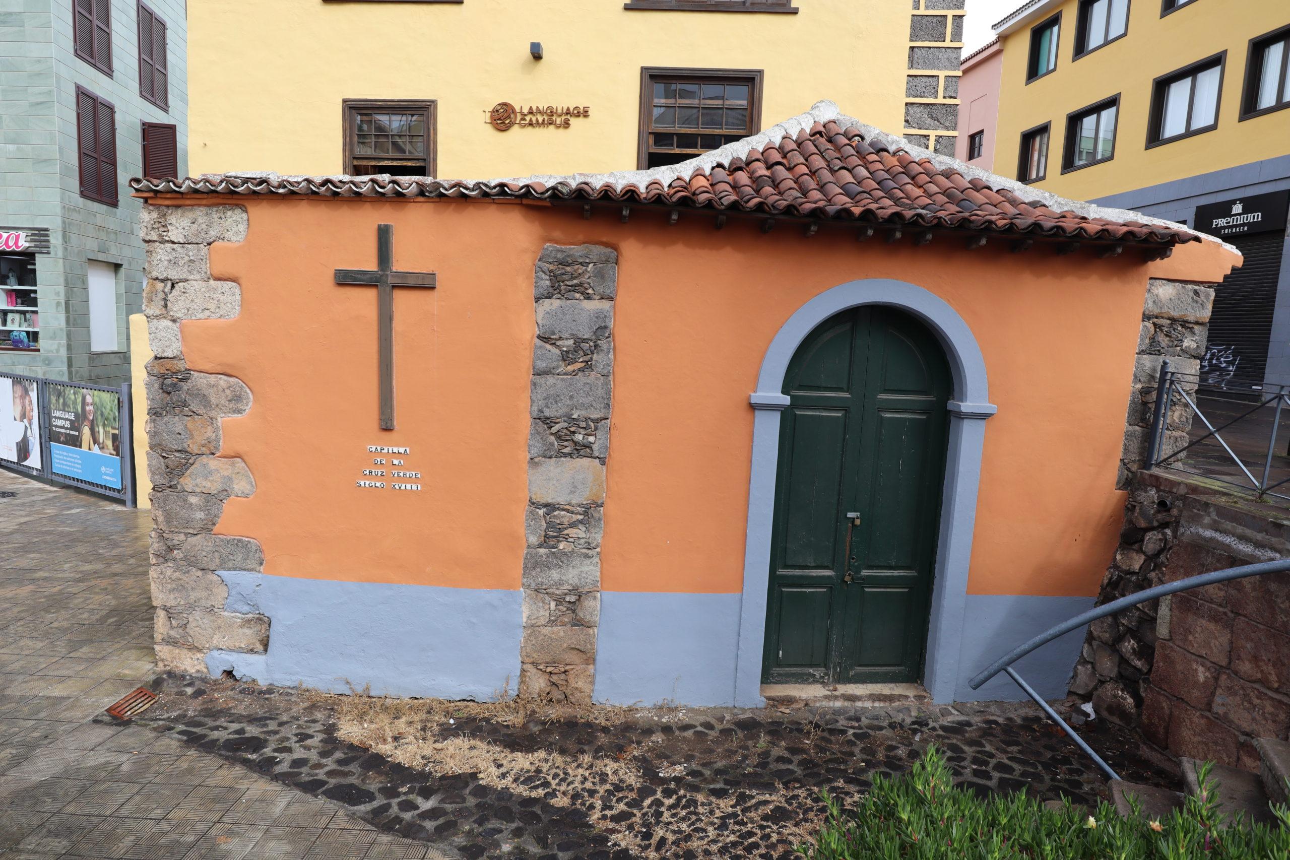 capilla-cruz-verde-laguna