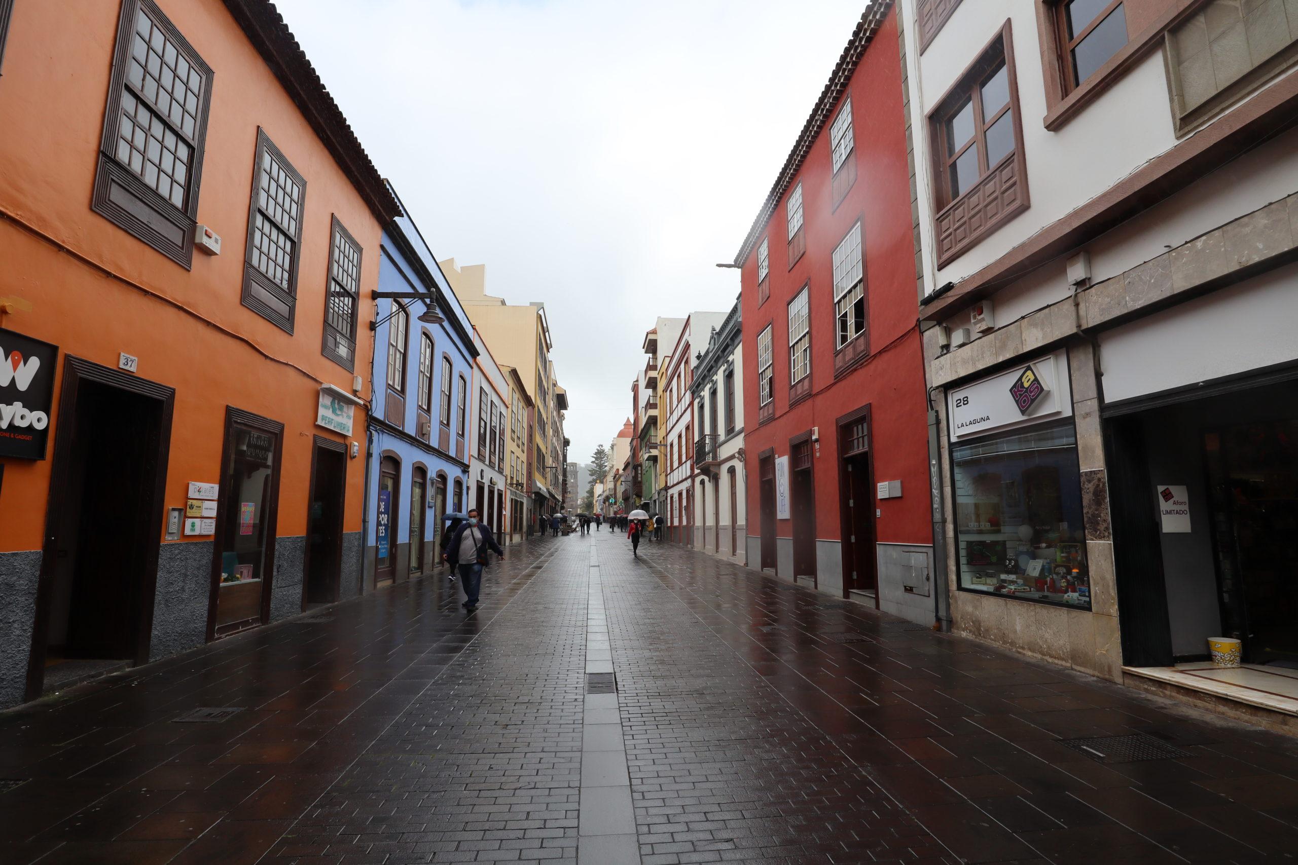 calle-obispo-rey-redondo