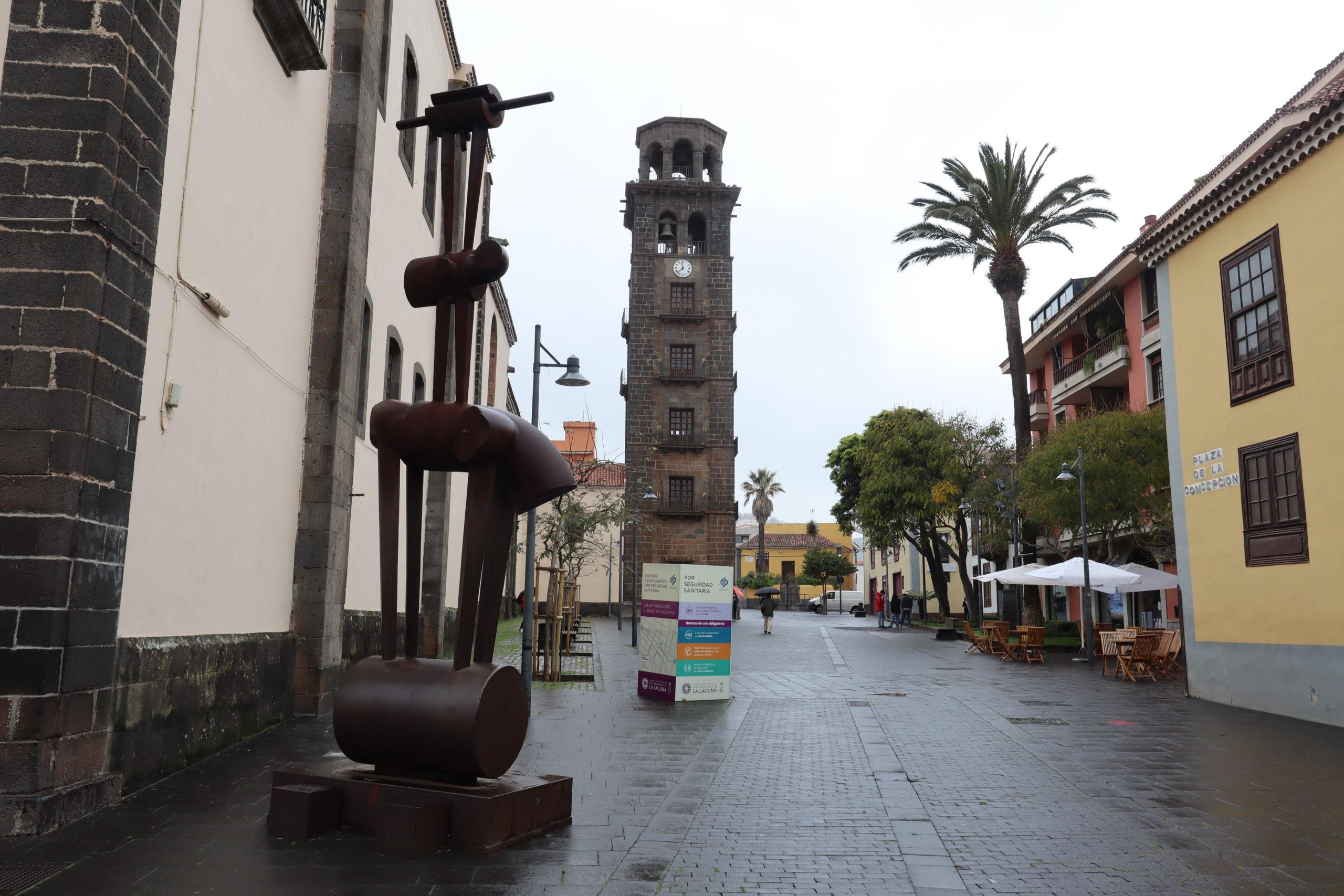 plaza-concepcion-laguna-tenerife