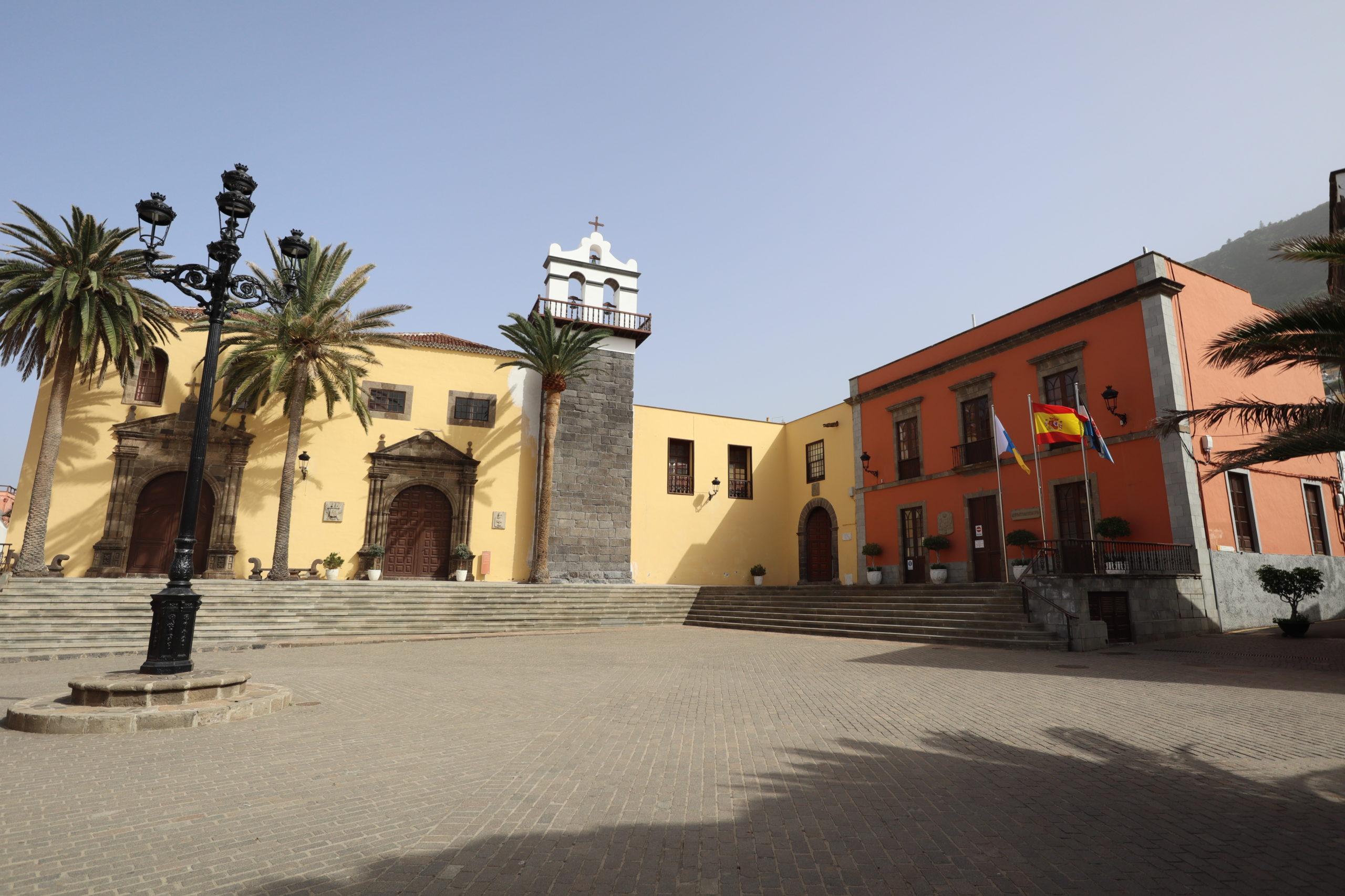 plaza-de-la-libertad