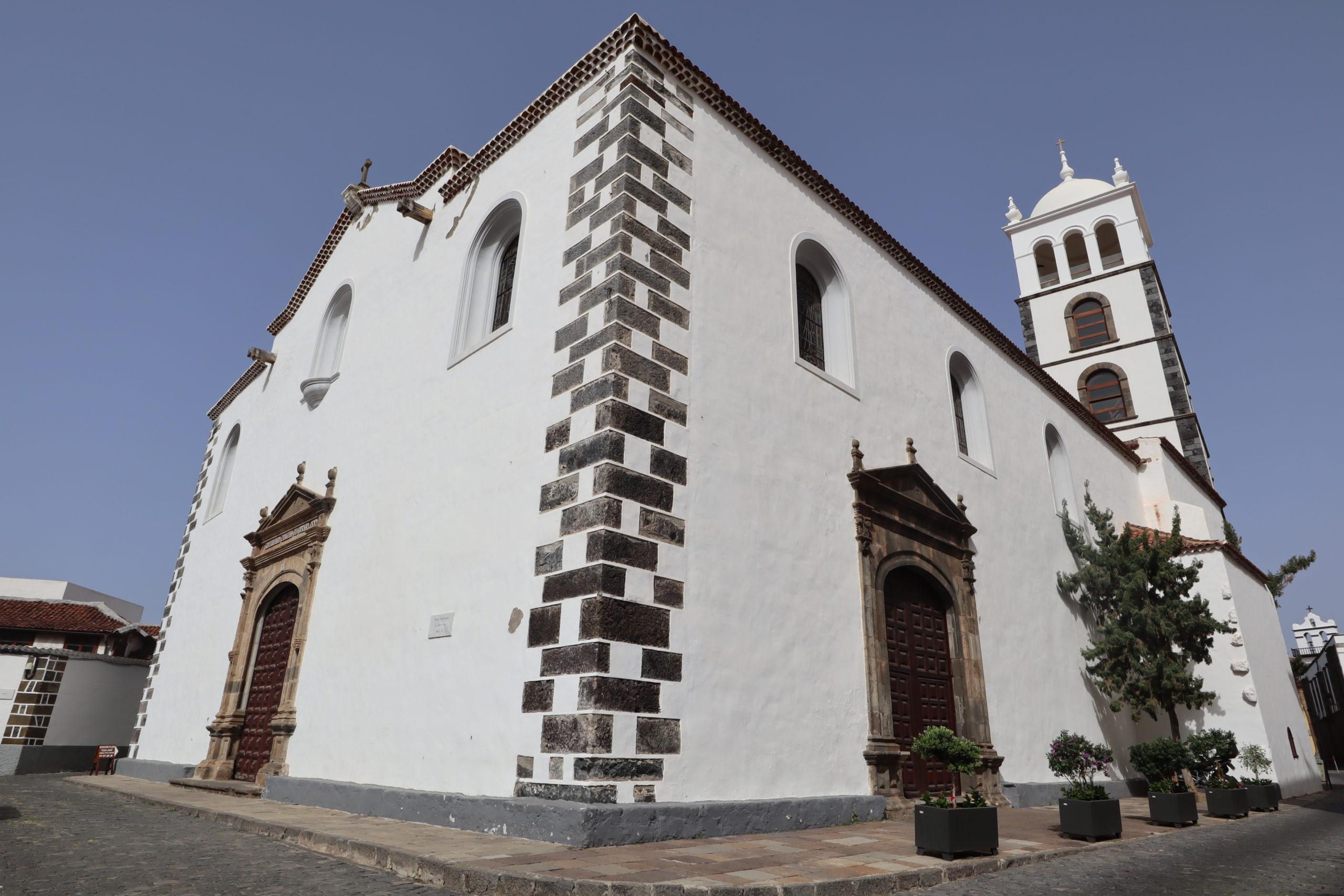 iglesia-santa-ana-garachico