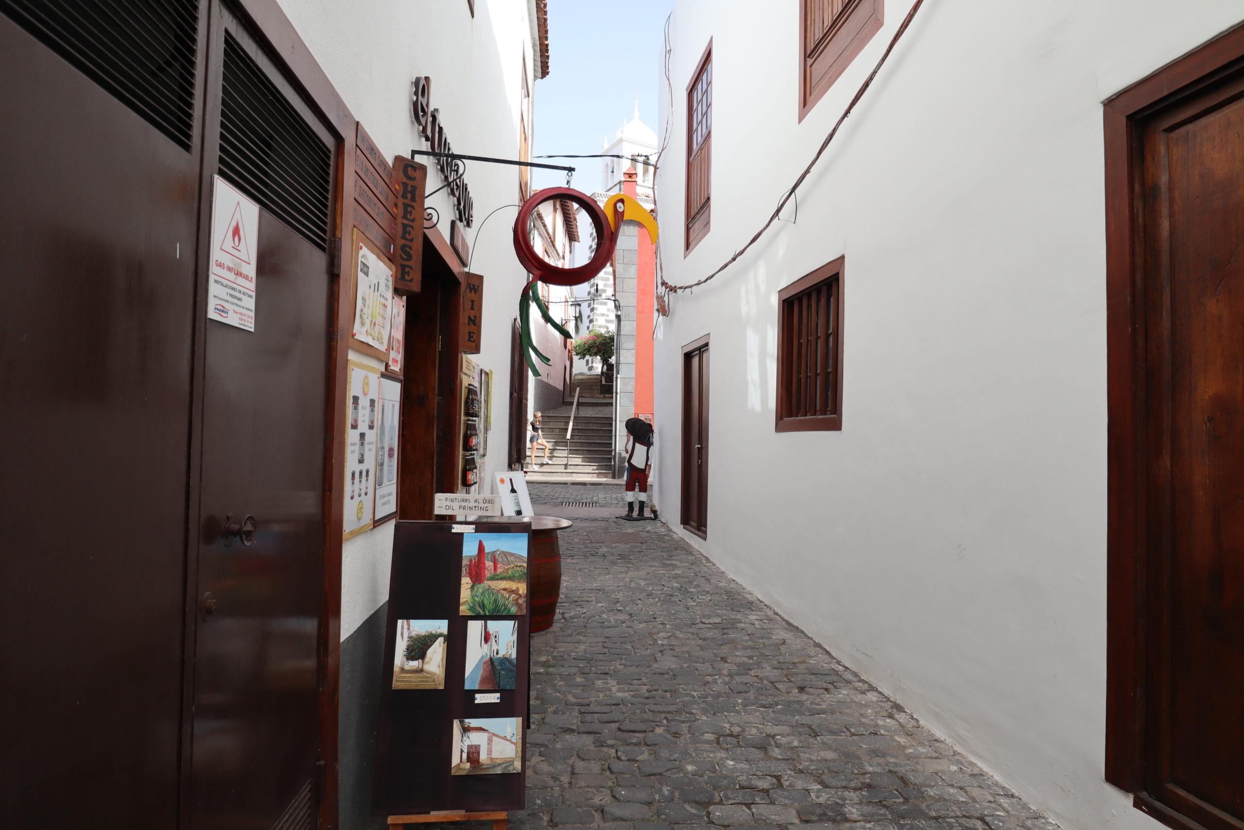 calles-de-garachico