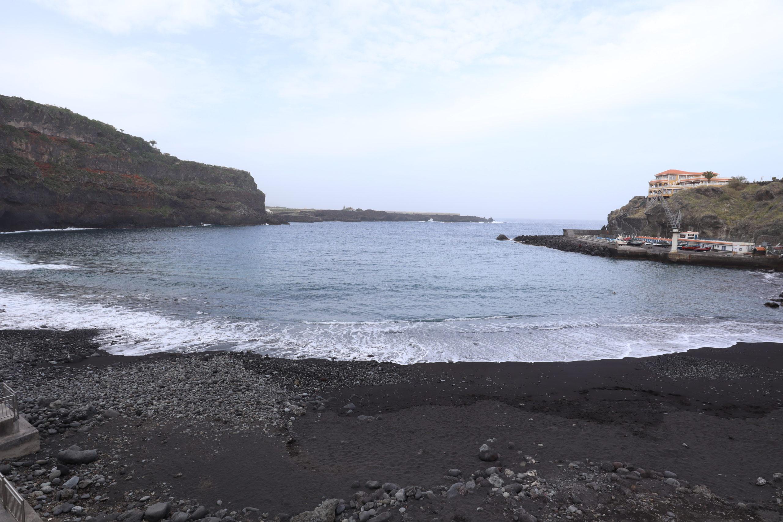 playa-san-marcos