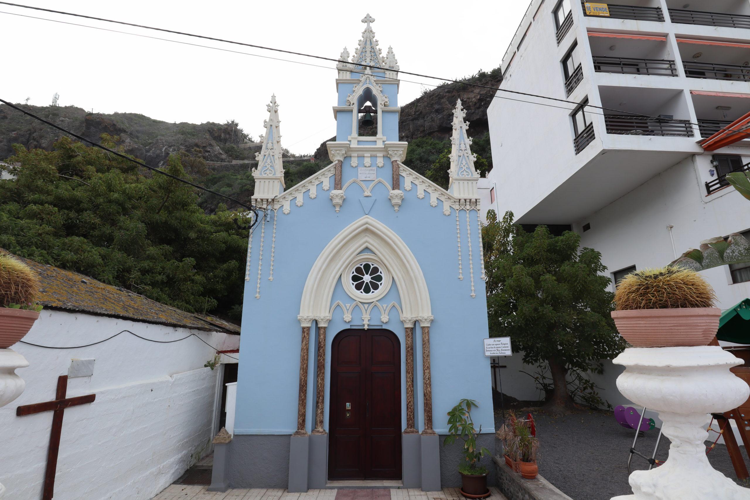 ermita-san-juan-bautista