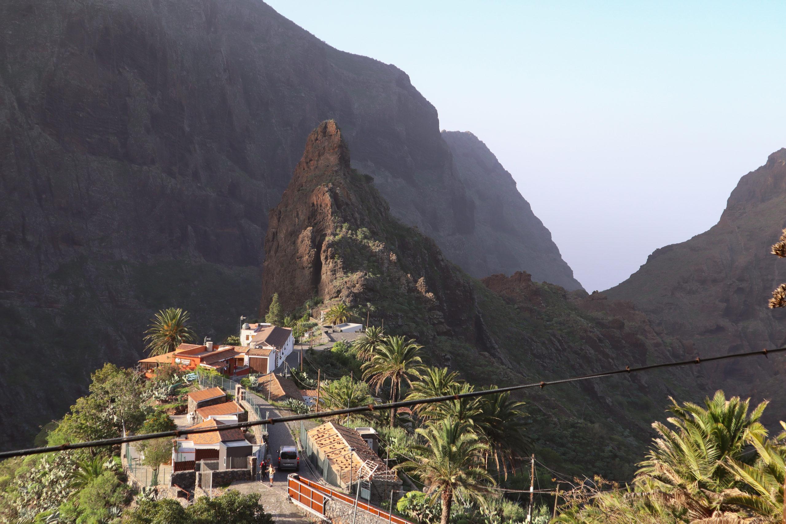 montaña-de-Masca