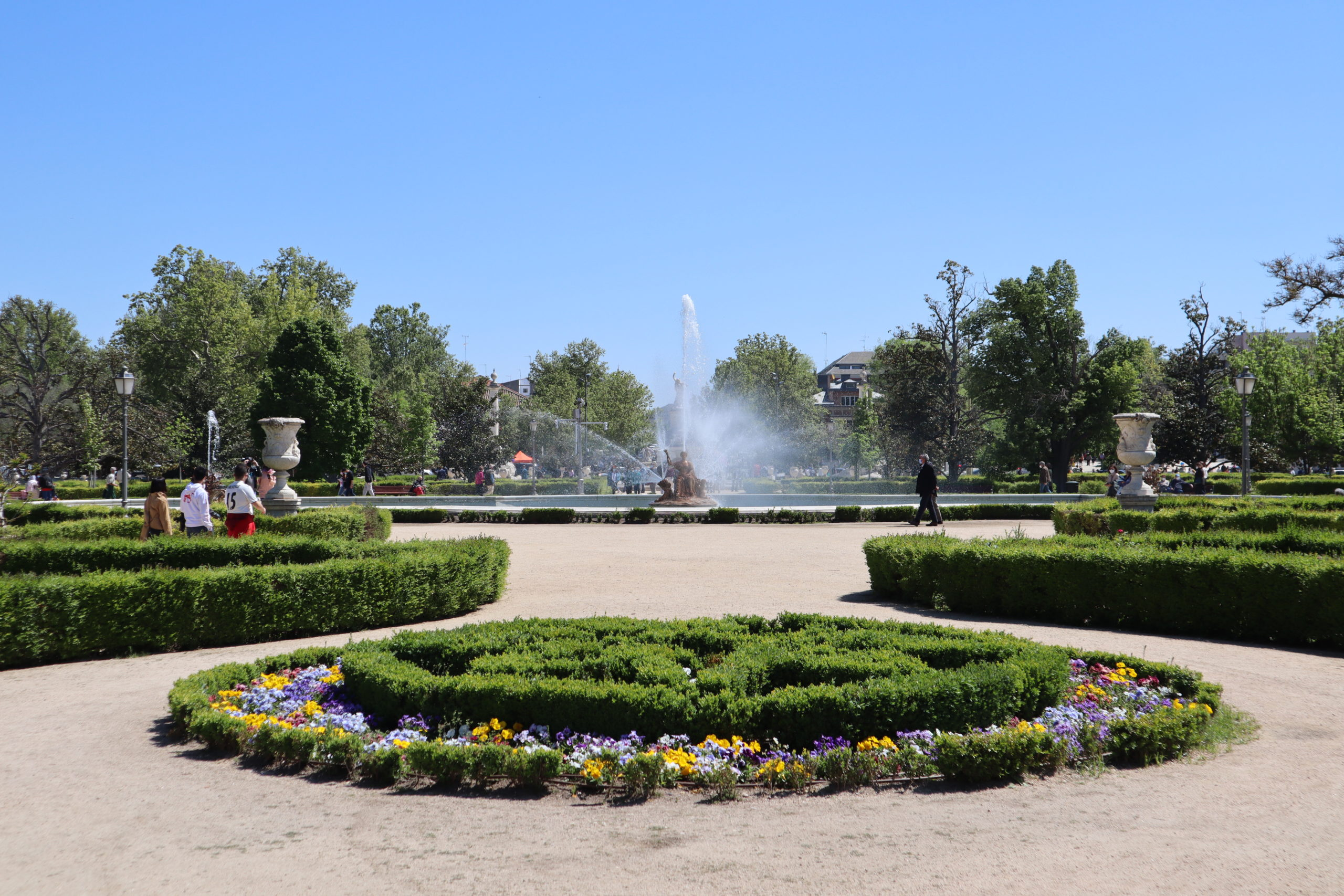 jardin-del-paterre