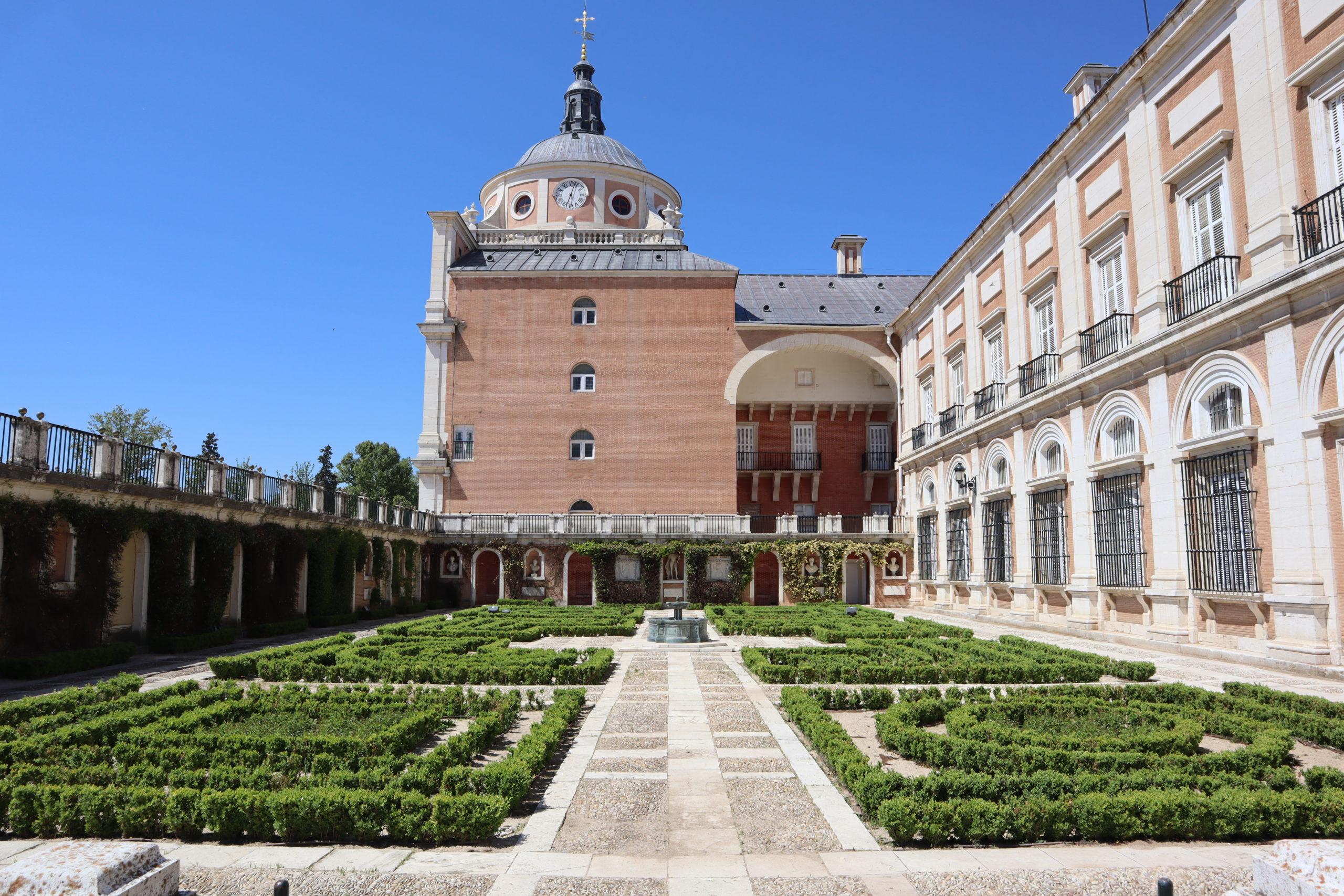 jardin-del-rey-aranjuez