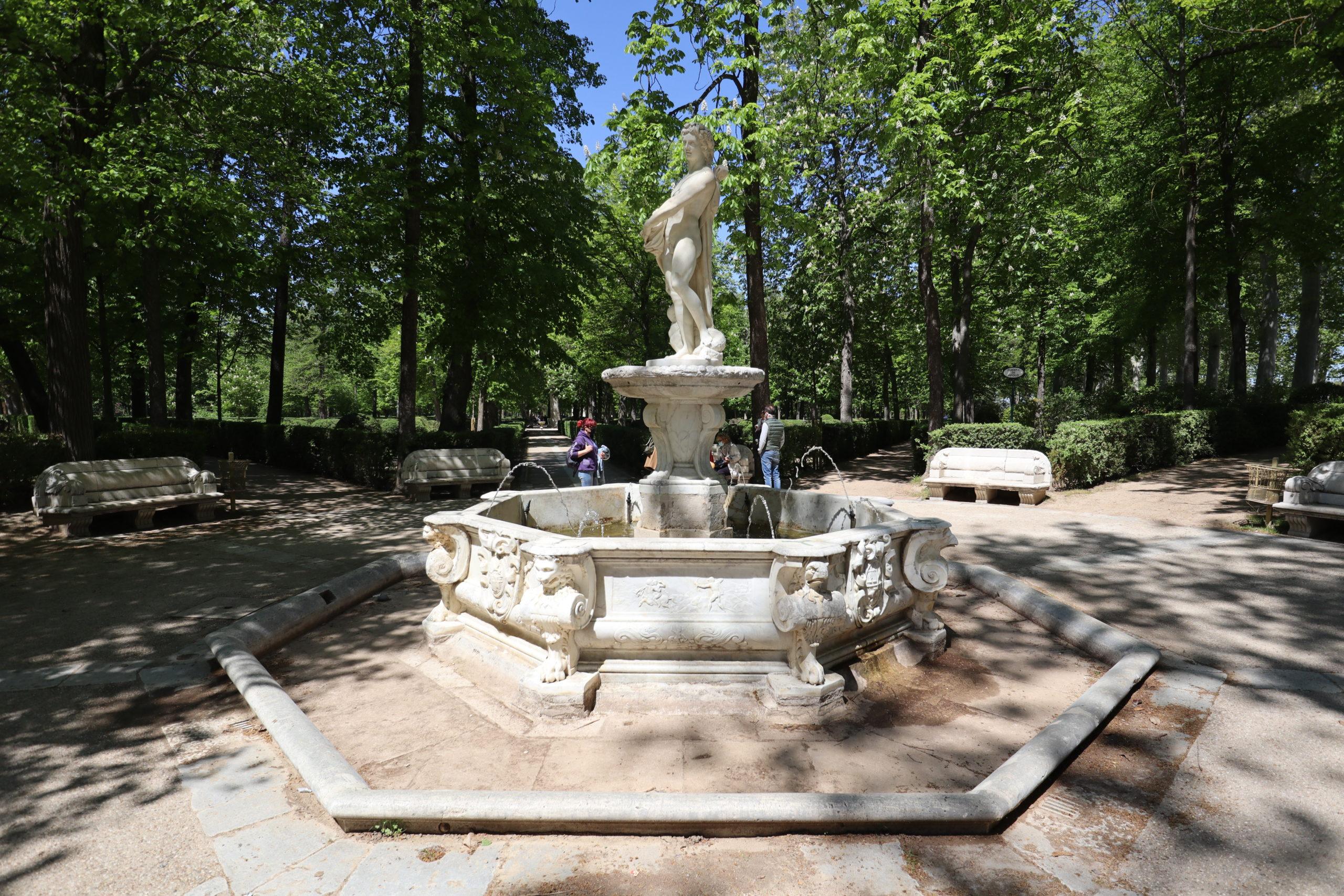 jardin-isla-aranjuez