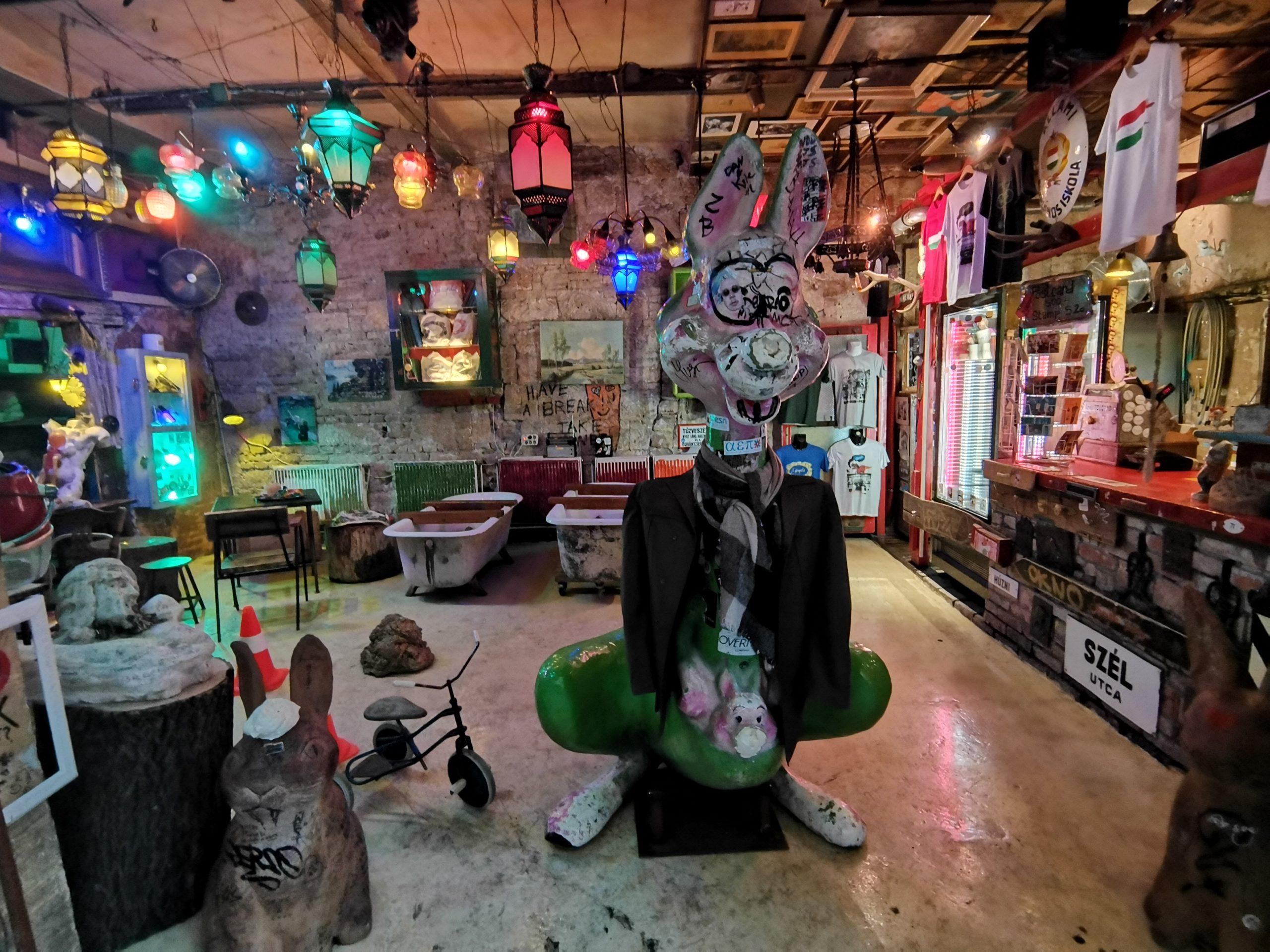 ruin-bars-budapest