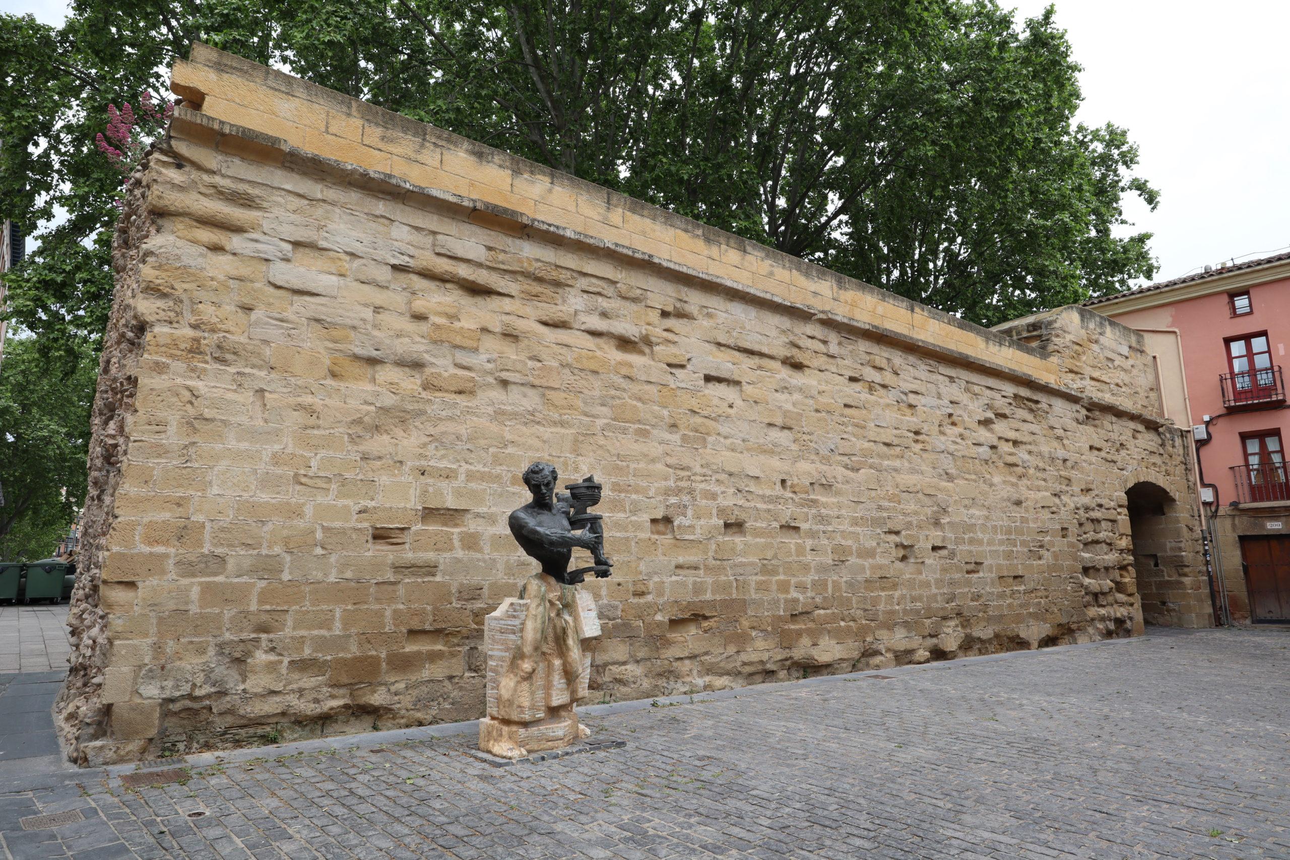 muralla-del-revellín