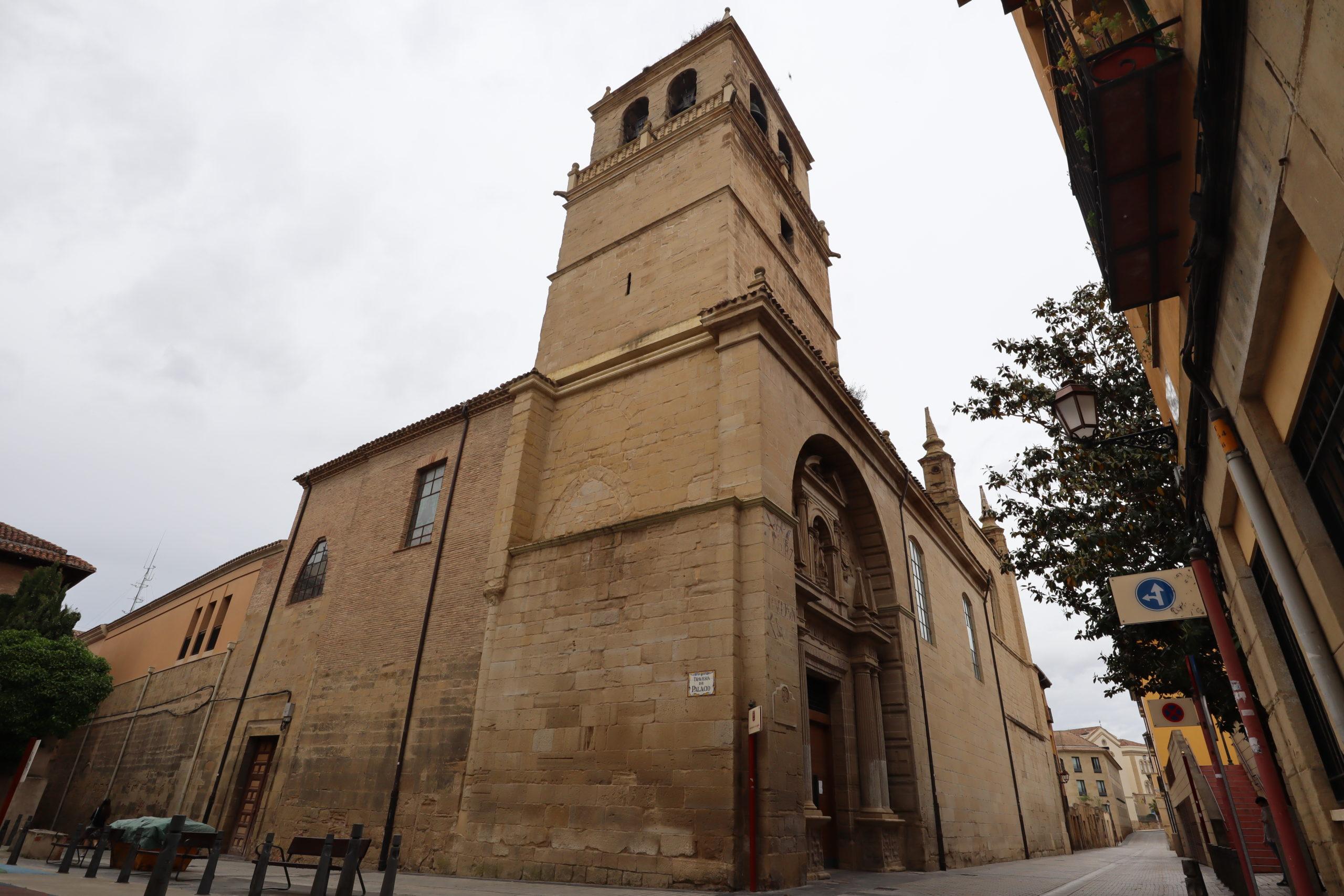 iglesia-santa-maria-palacio