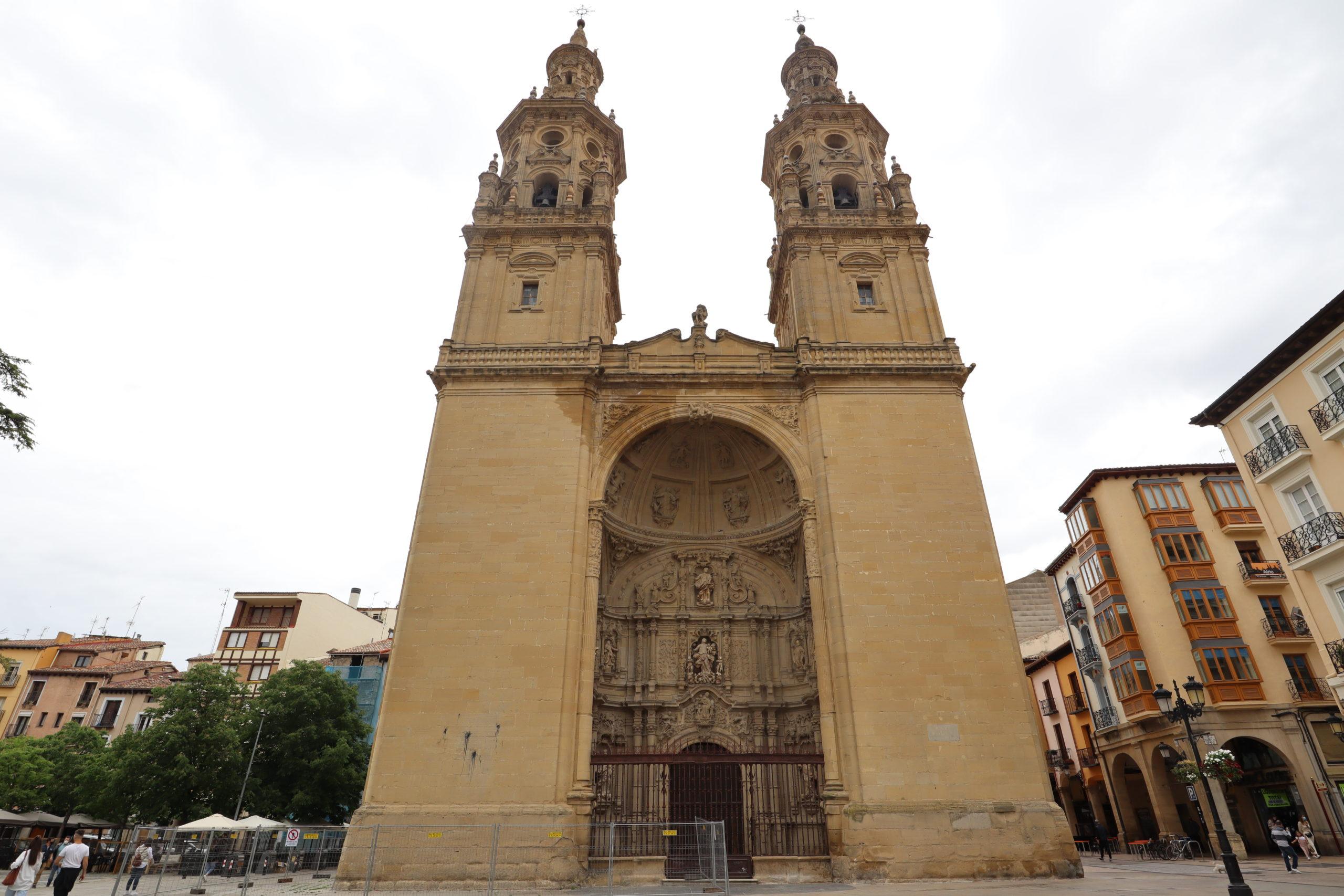 catedral-logroño