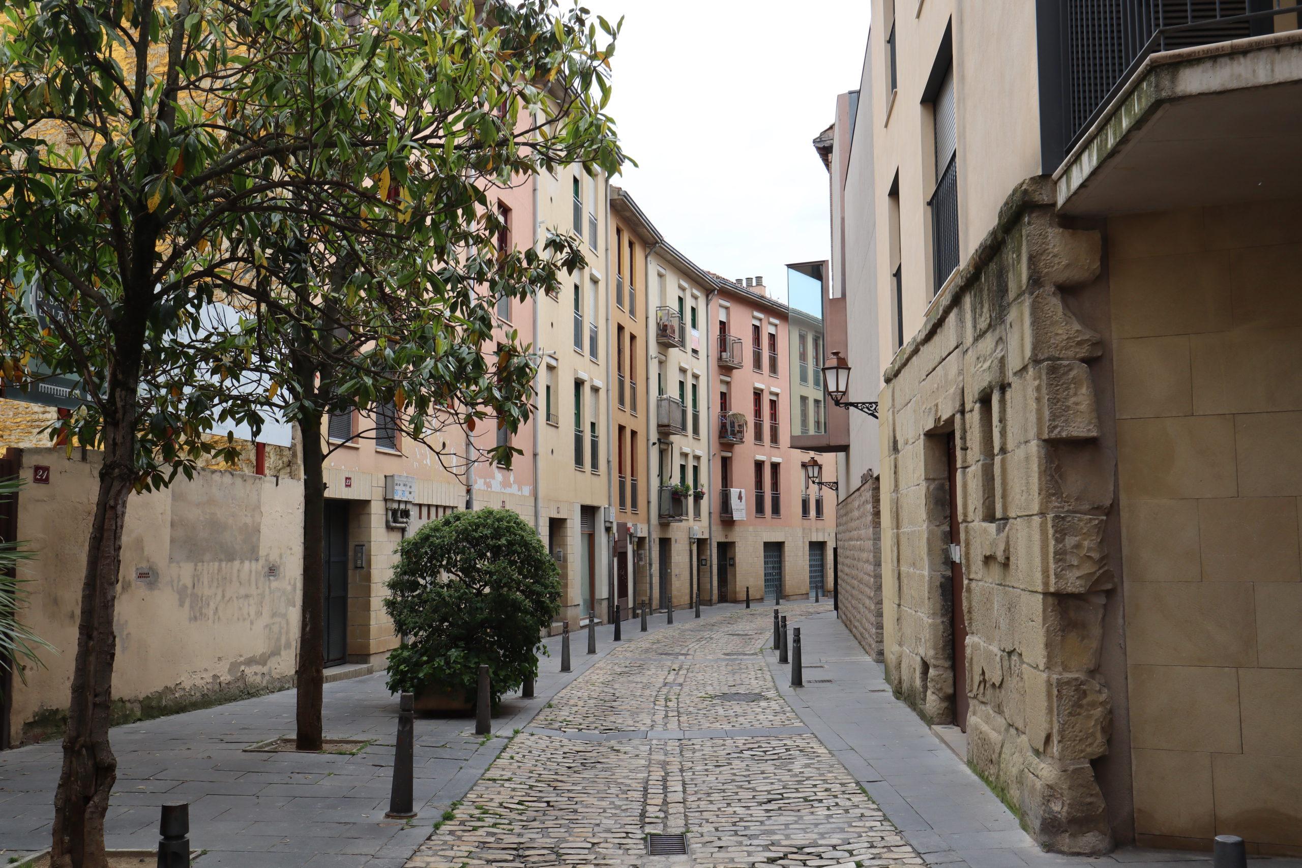 calle-ruavieja