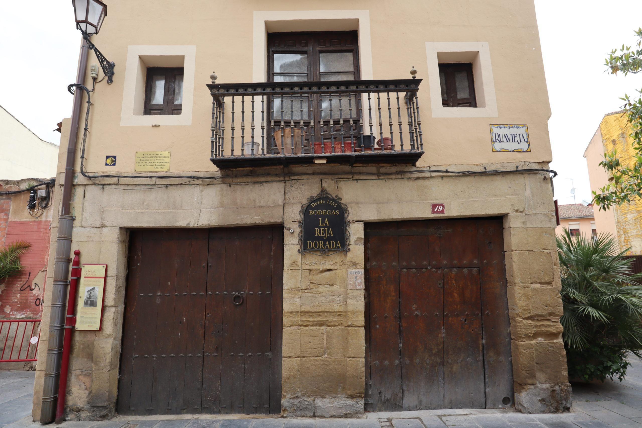 casa-jacinta-martinez-sicilia