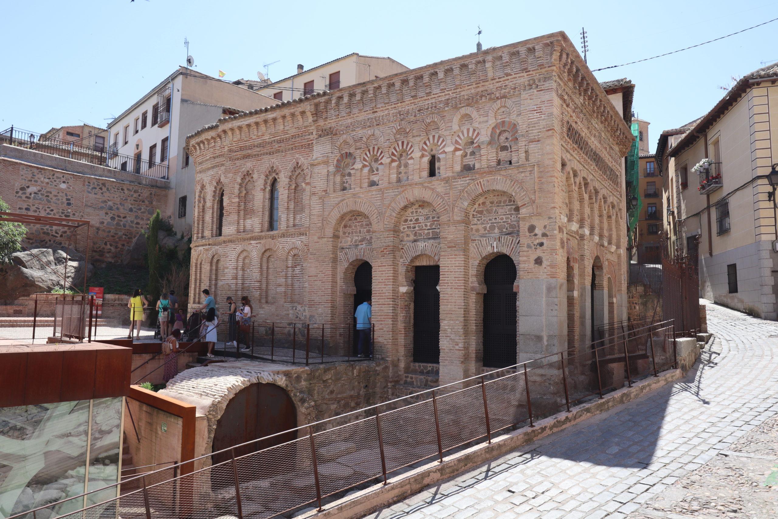 mezquita-cristo-luz