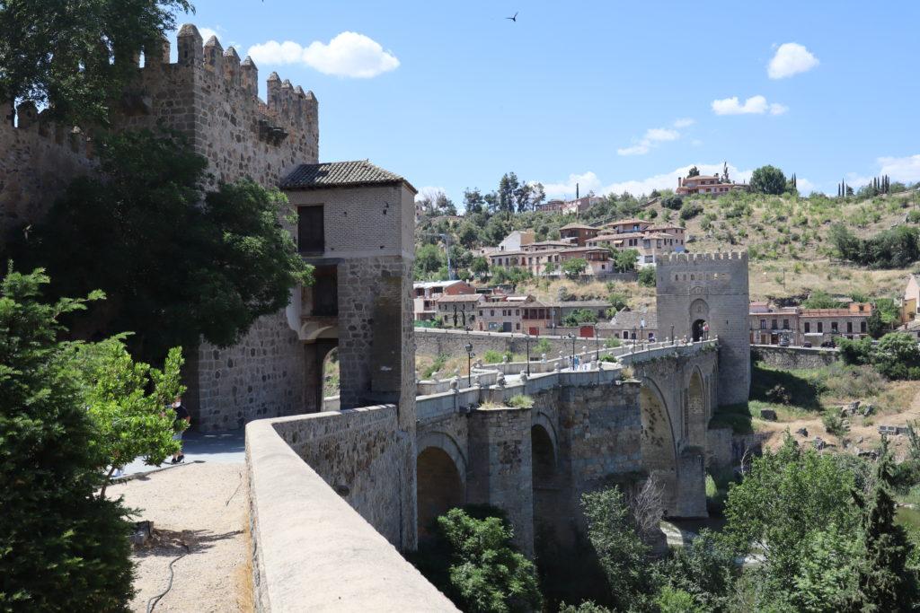 Los 25 lugares que ver en Toledo