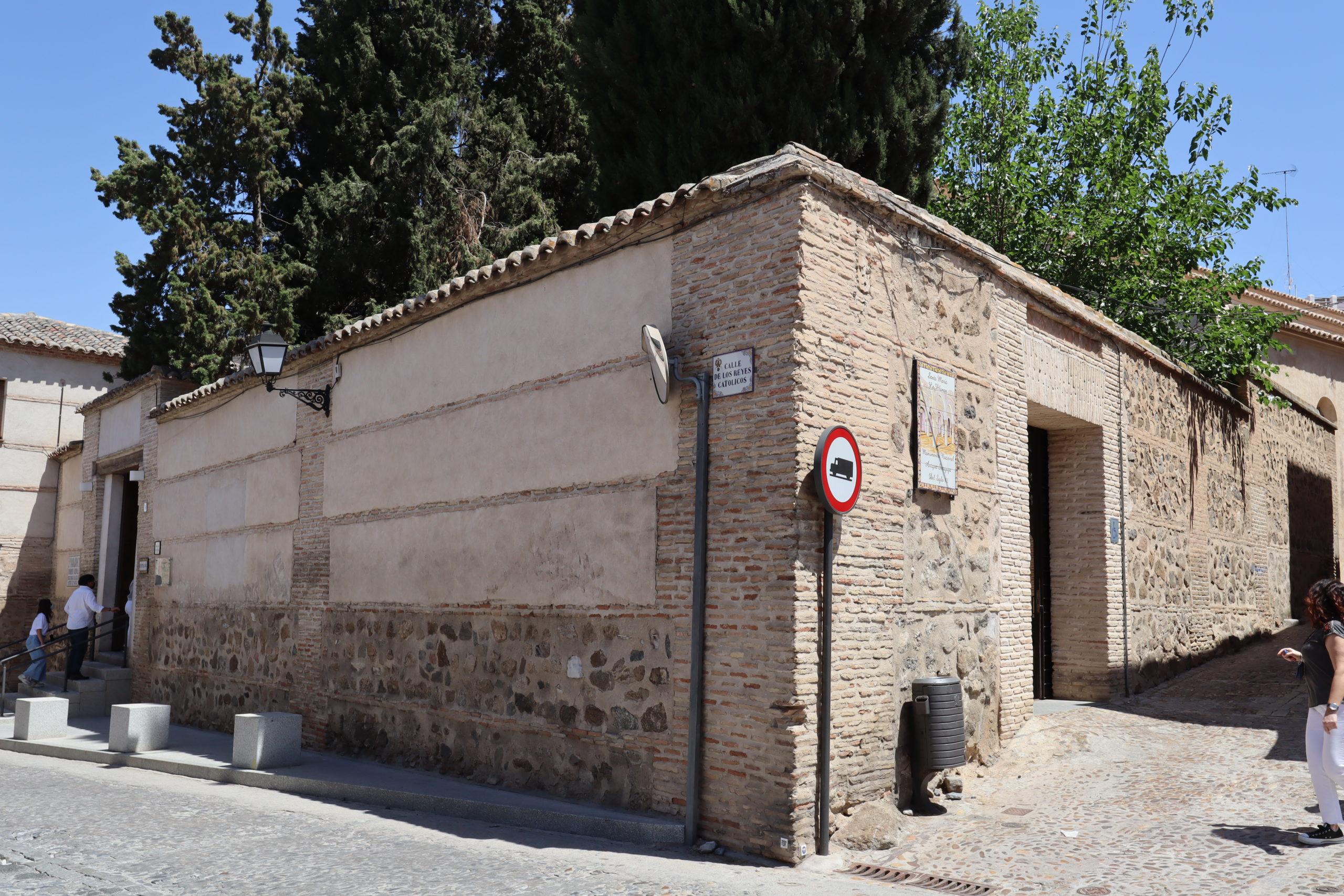 sinagoga-santa-maria-blanca