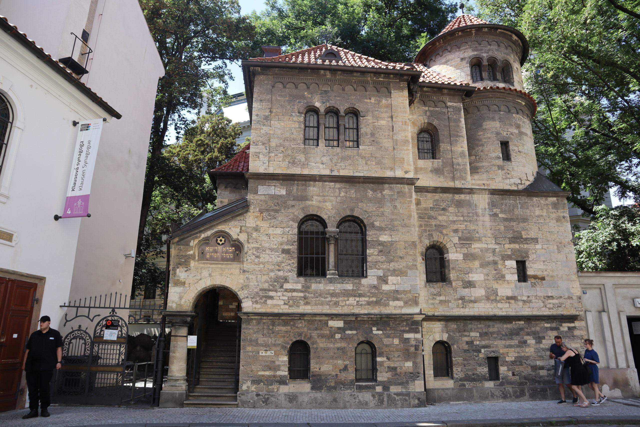 sinagoga-Klausen-praga