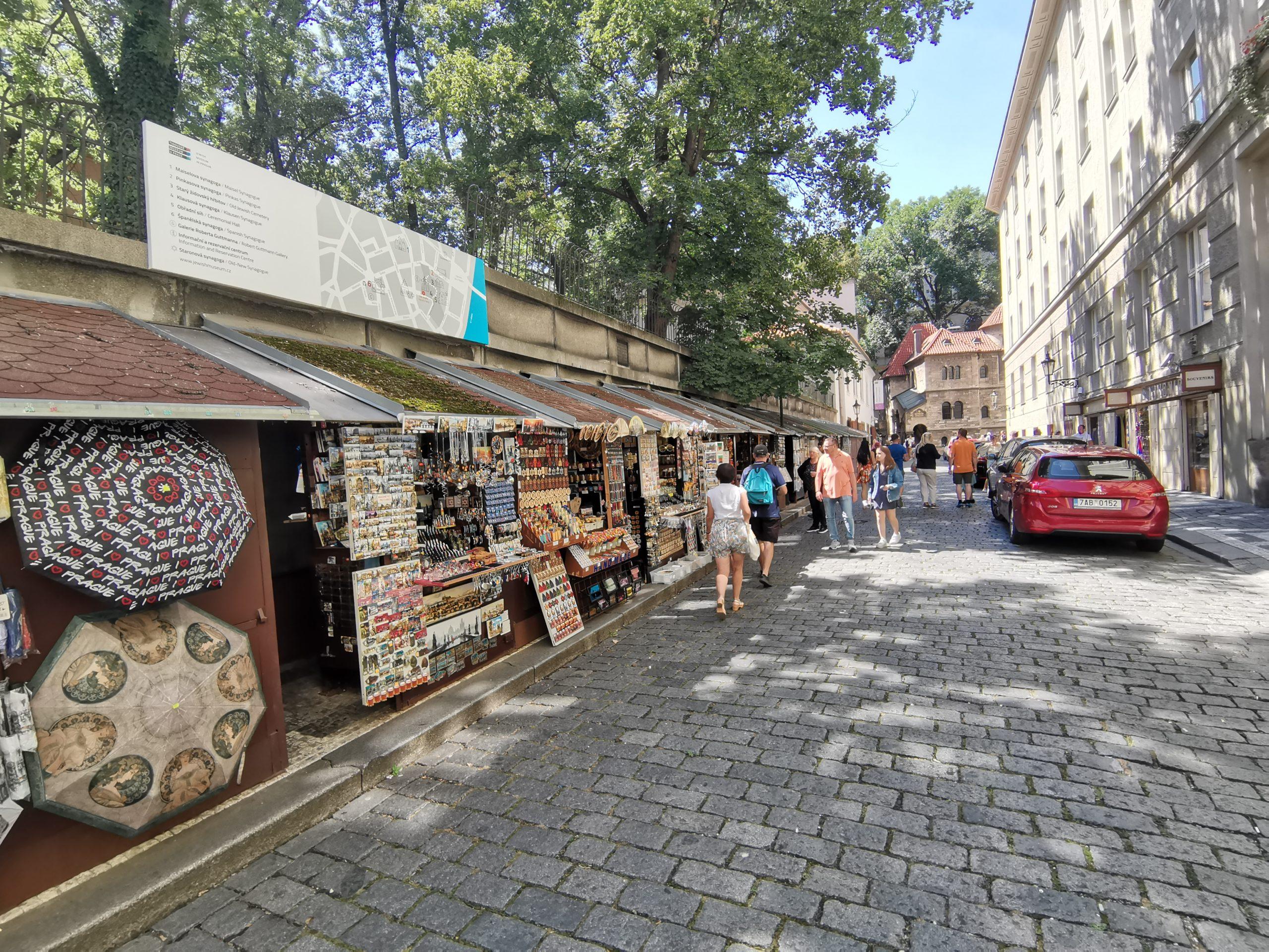 barrio-judío-praga