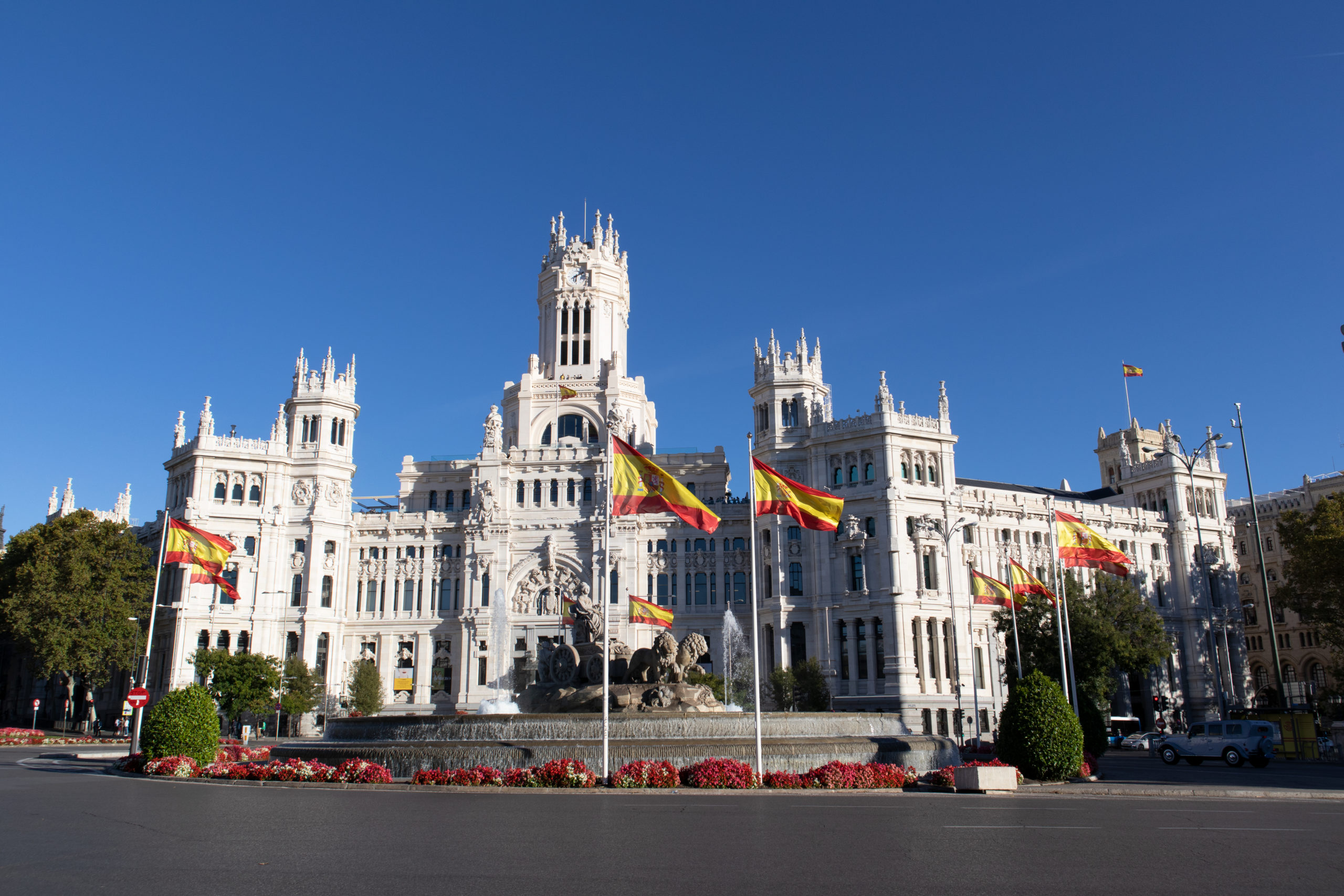 mejores-free-tours-madrid