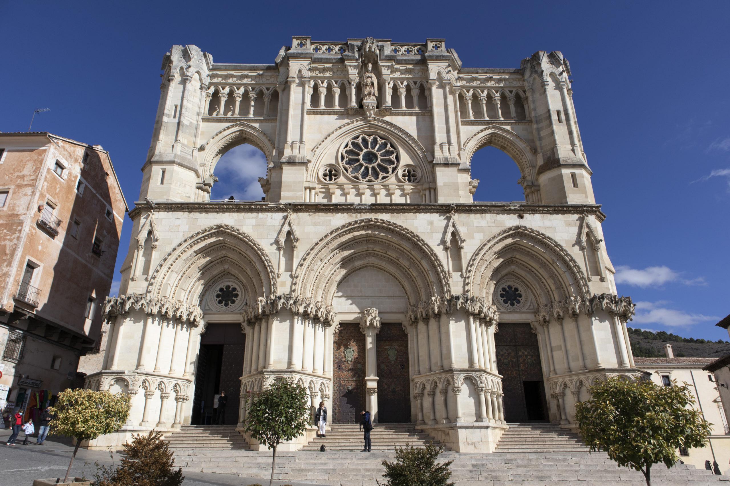 catedral-cuenca