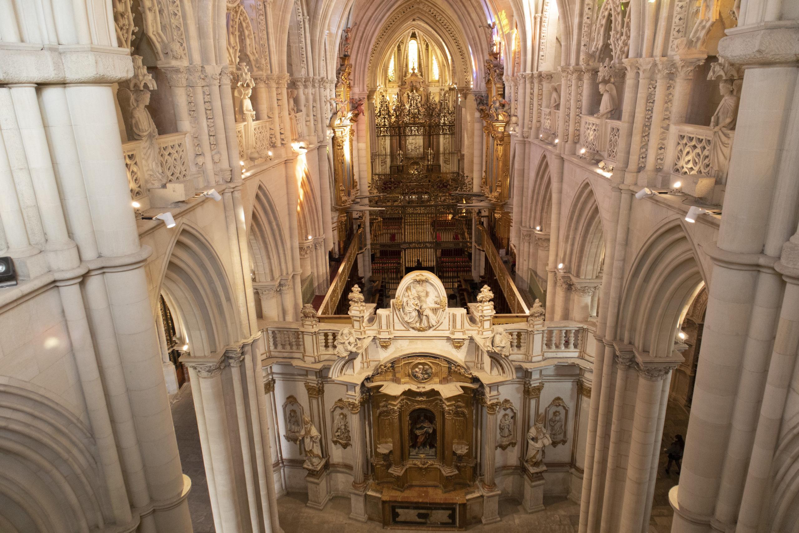 como-ver-catedral-cuenca