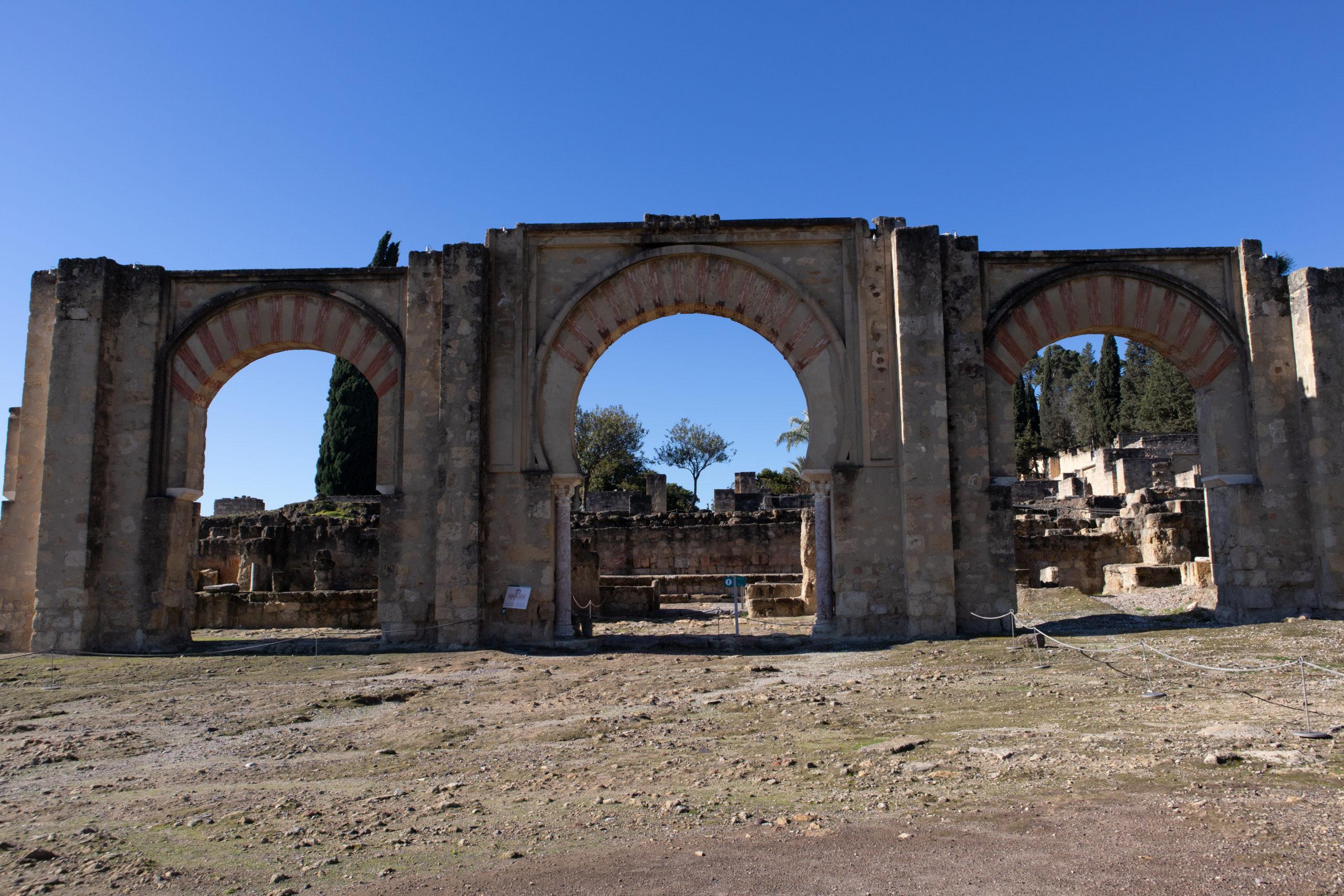 tour-medina-azahara