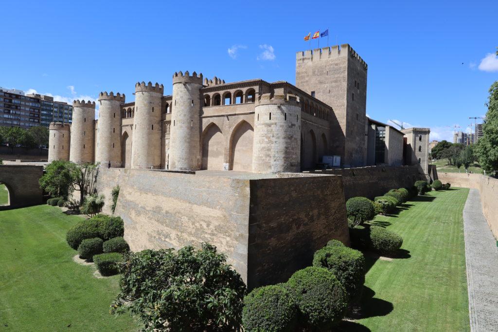 Los mejores free tours para recorrer España