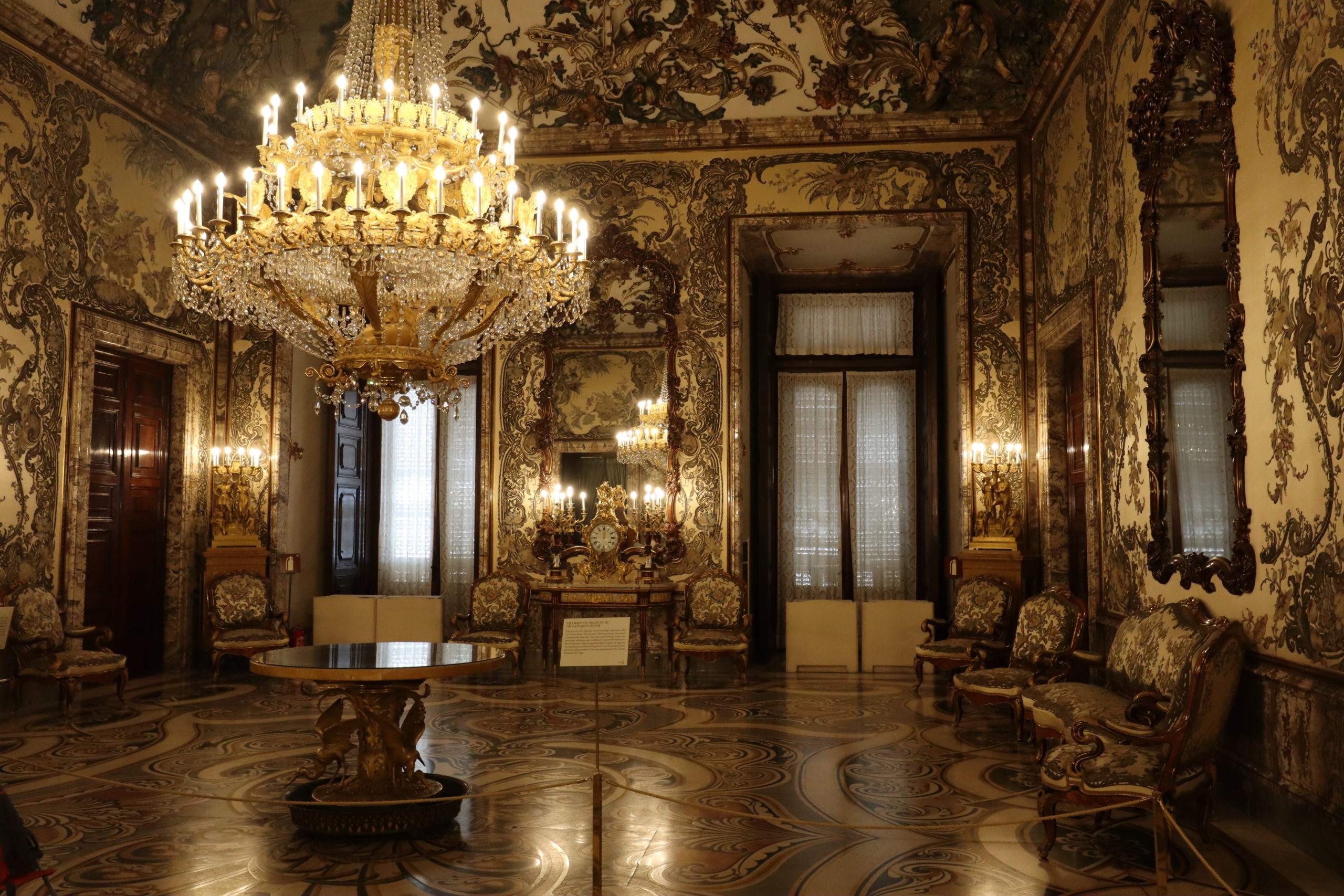 como-ver-palacio-real-madrid