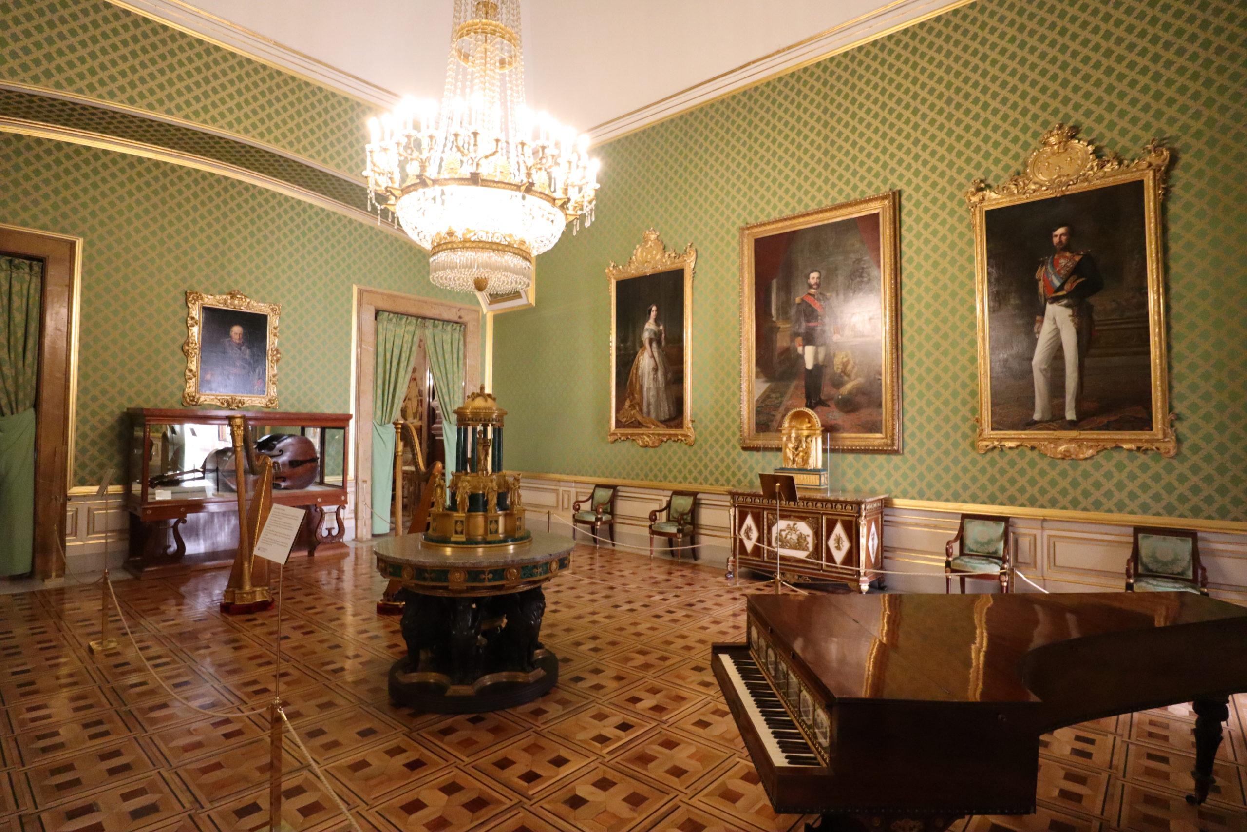tour-palacio-real-madrid