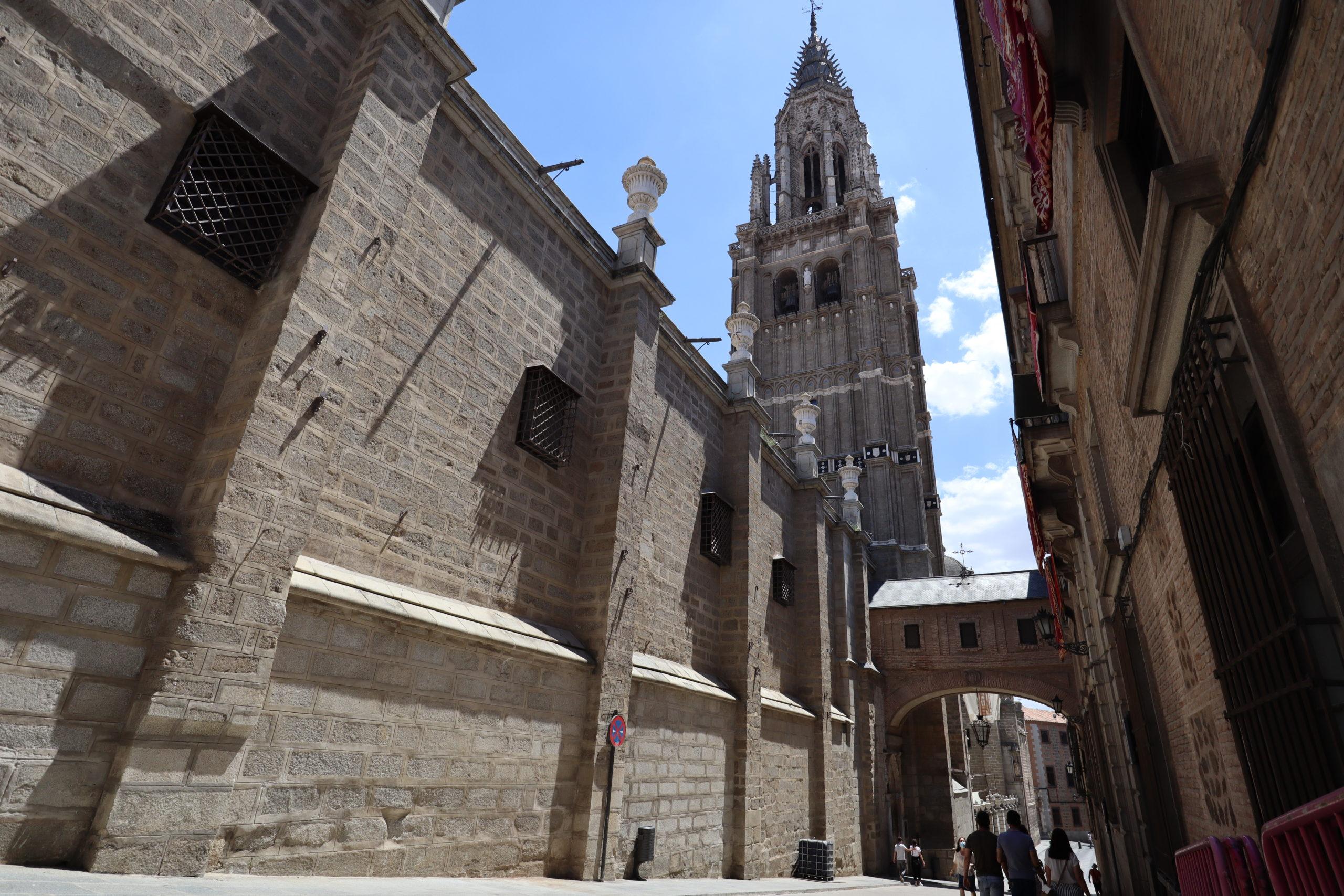 catedral-primada
