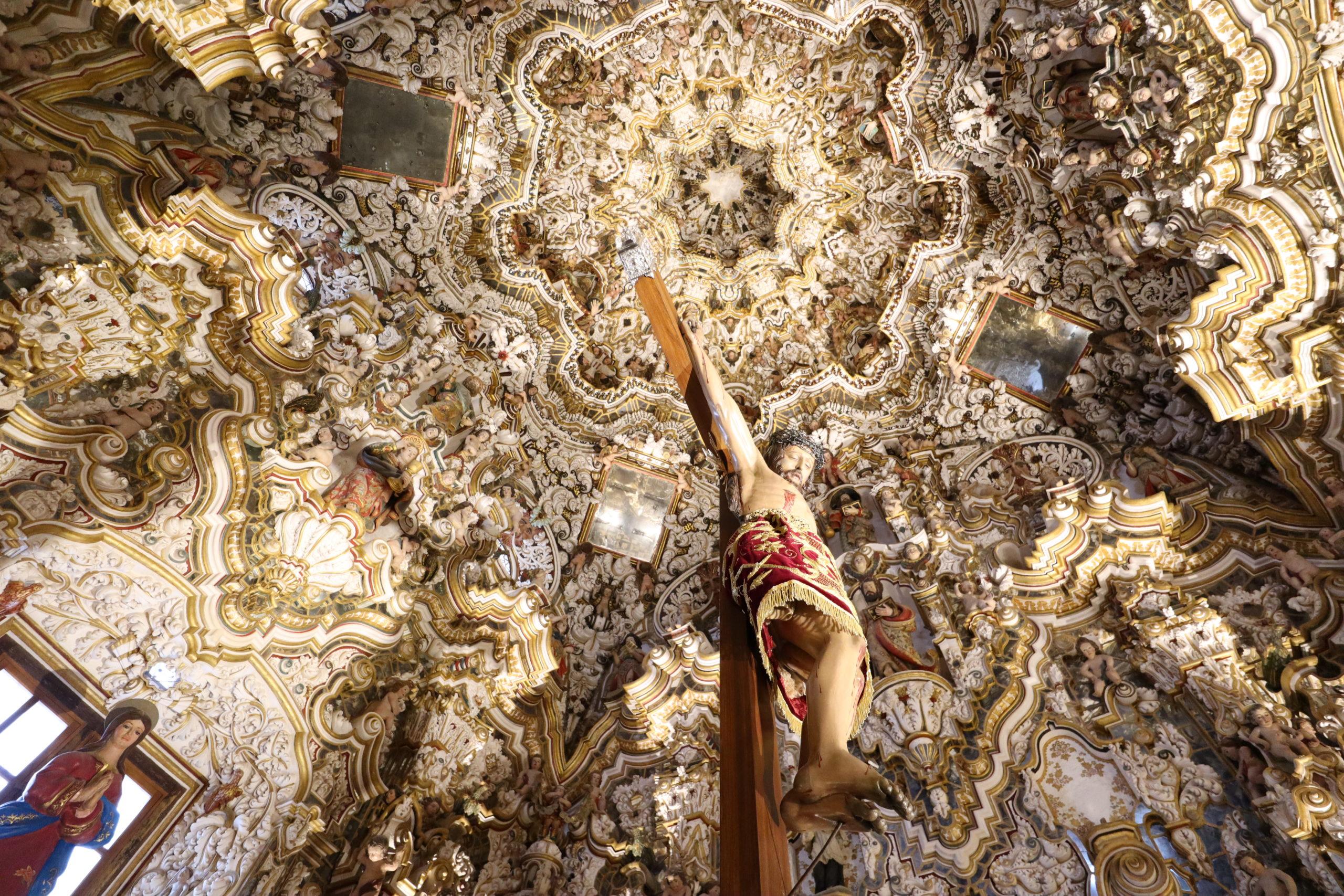 retablo-ermita-cristo-llano-baños-encina