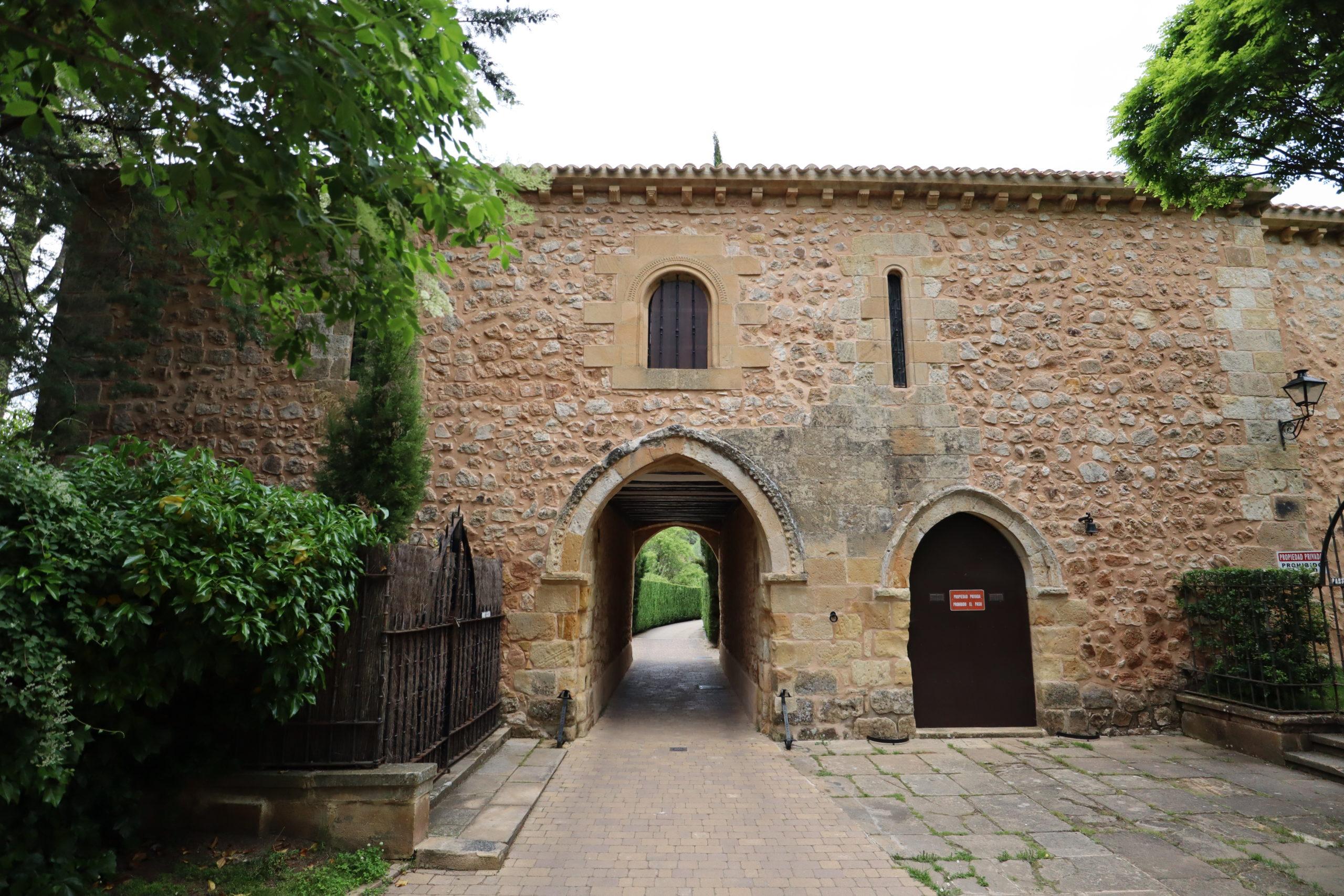 monasterio-san-polo