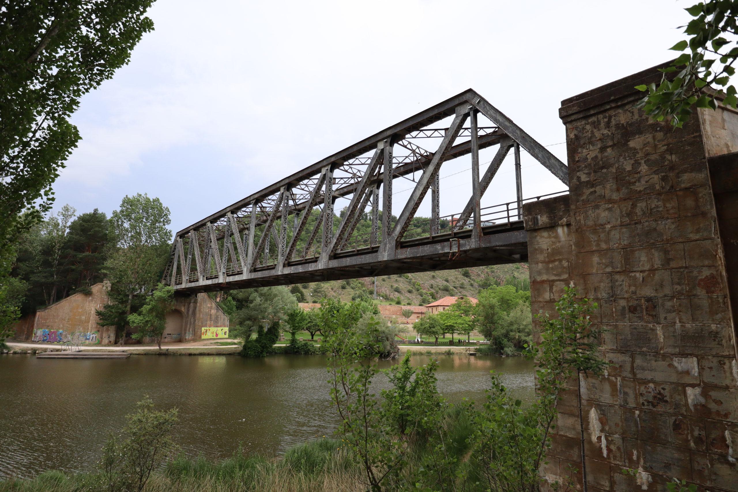 puente-hierro-soria