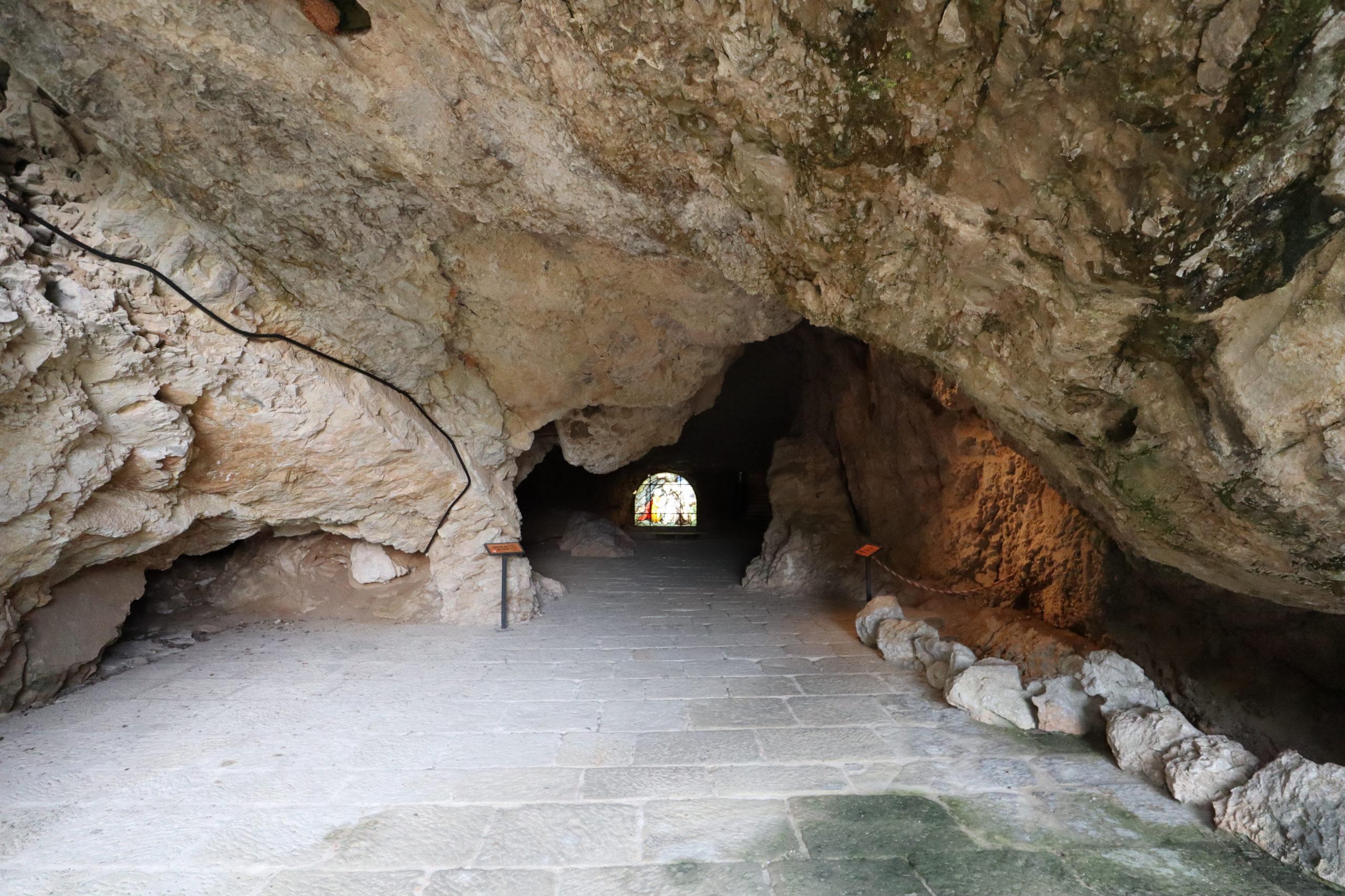 ermita-san-santurio