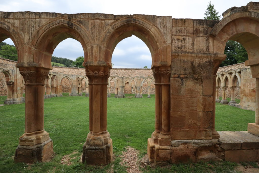Los 16 lugares que ver en Soria