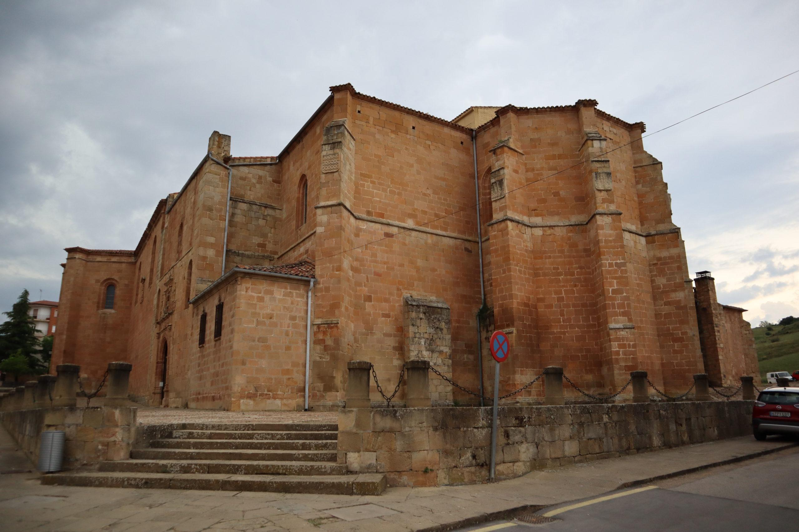concatedral-san-pedro-soria