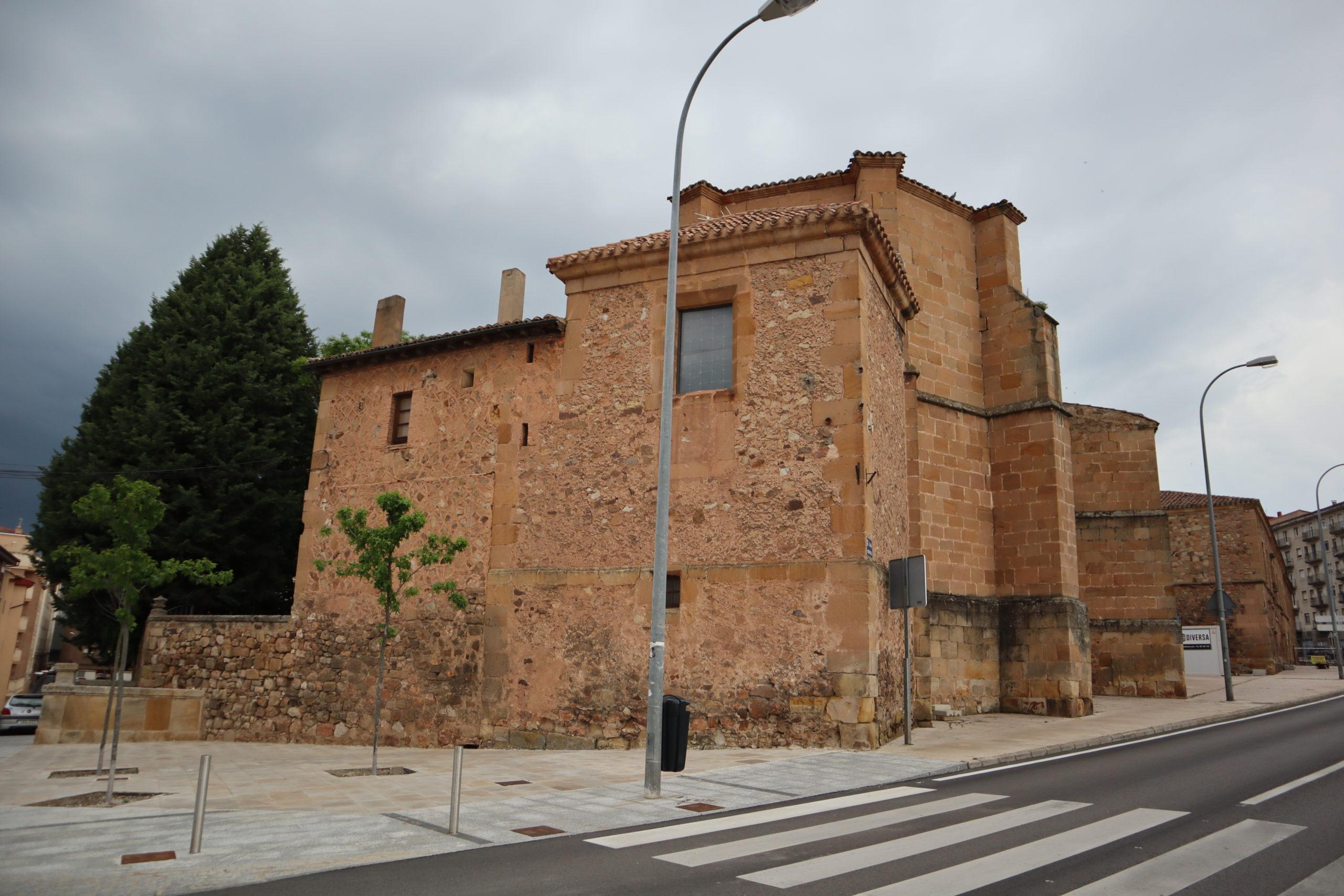 convento-de-la-merced