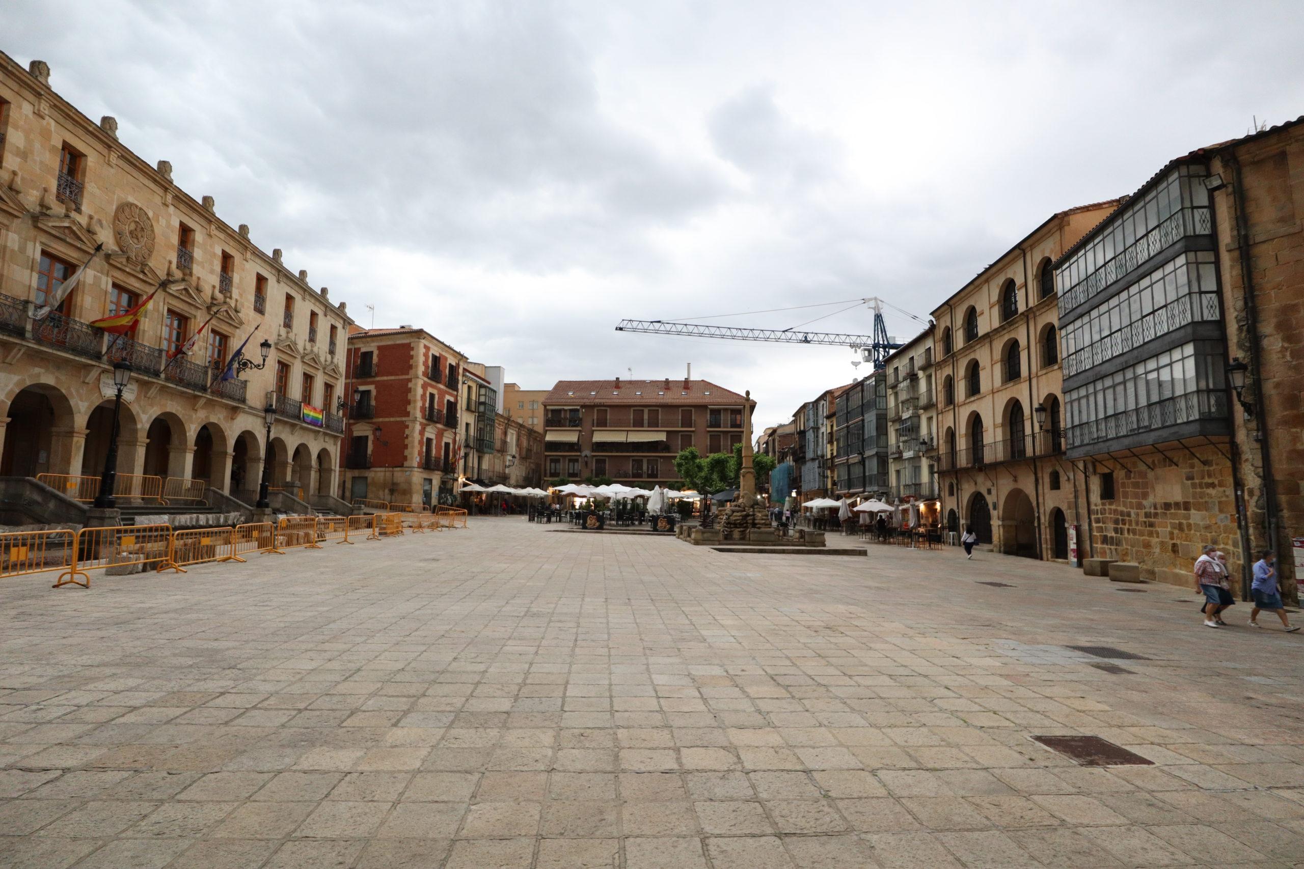 plaza-mayor-soria