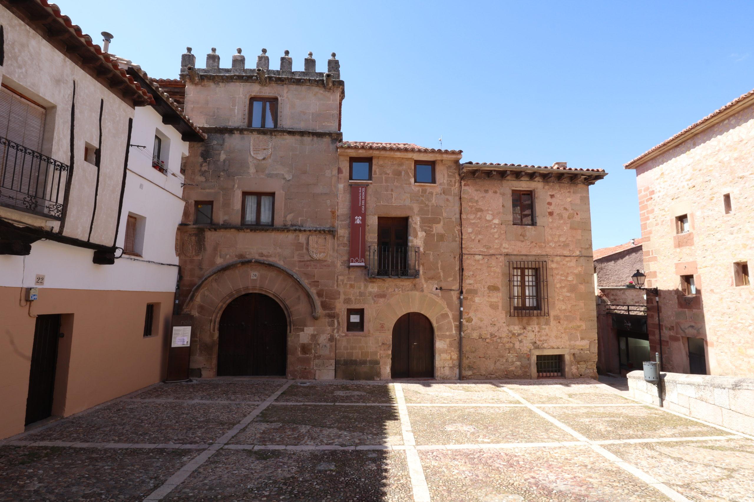 casa-del-doncel