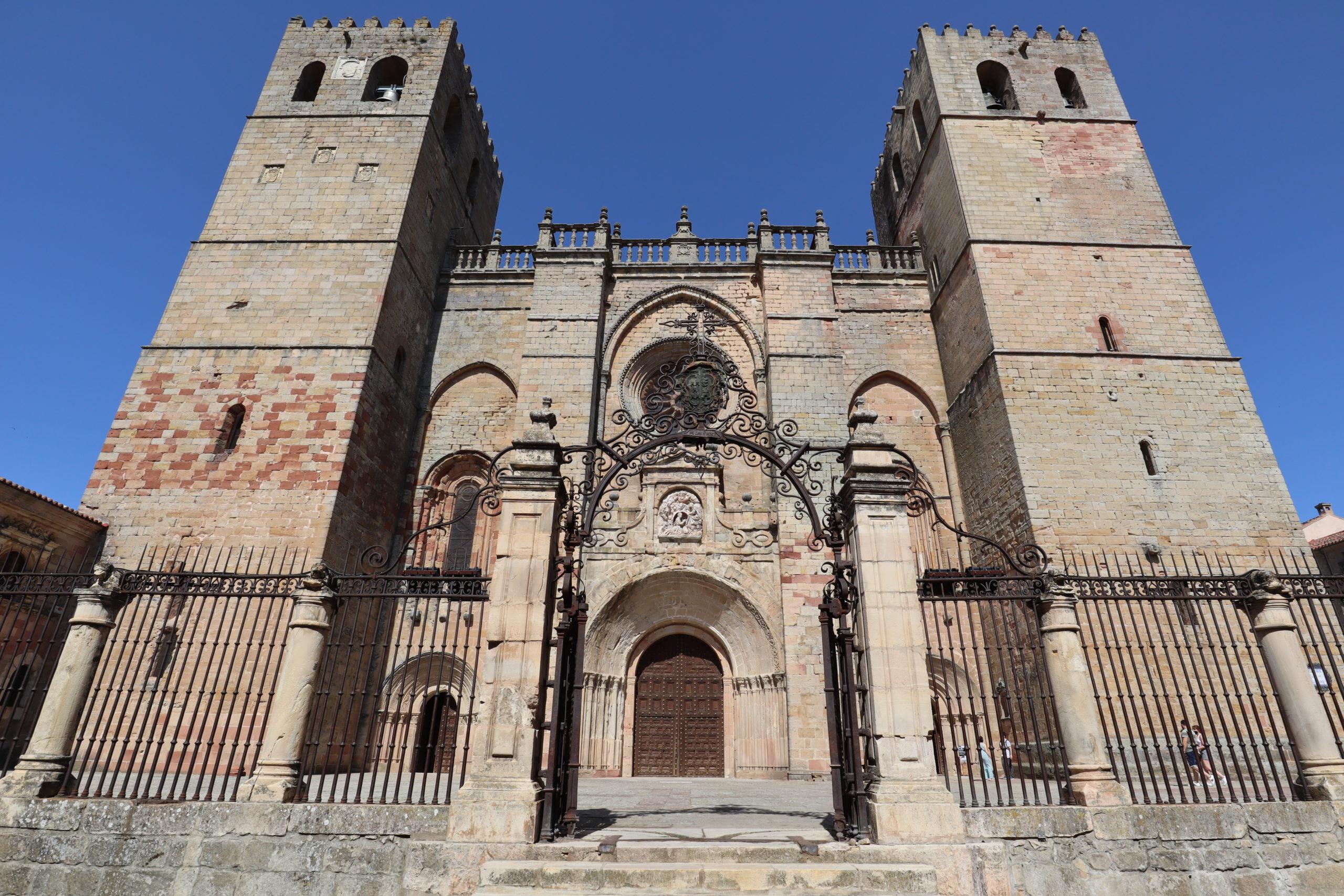 catedral-de-Sigüenza