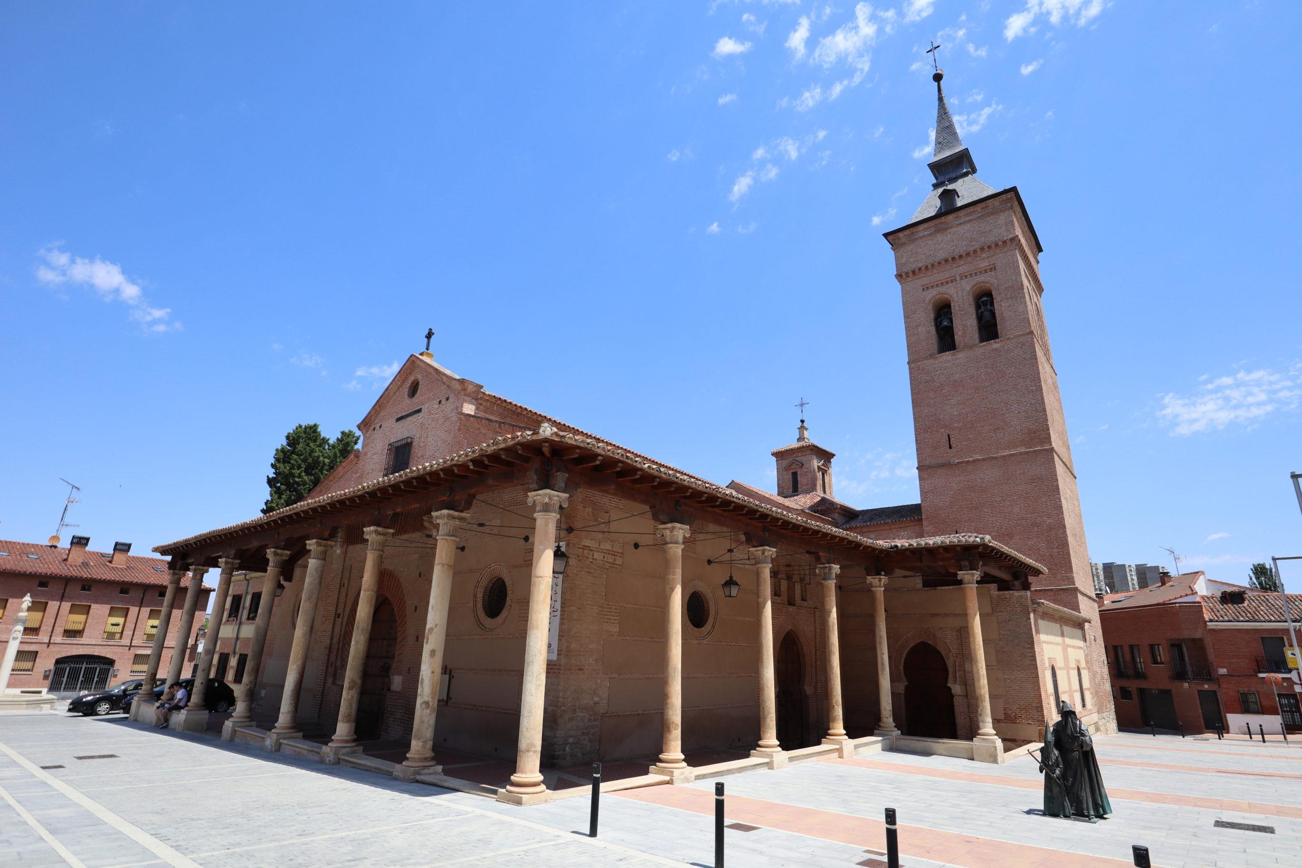 concatedral-de-guadalajara