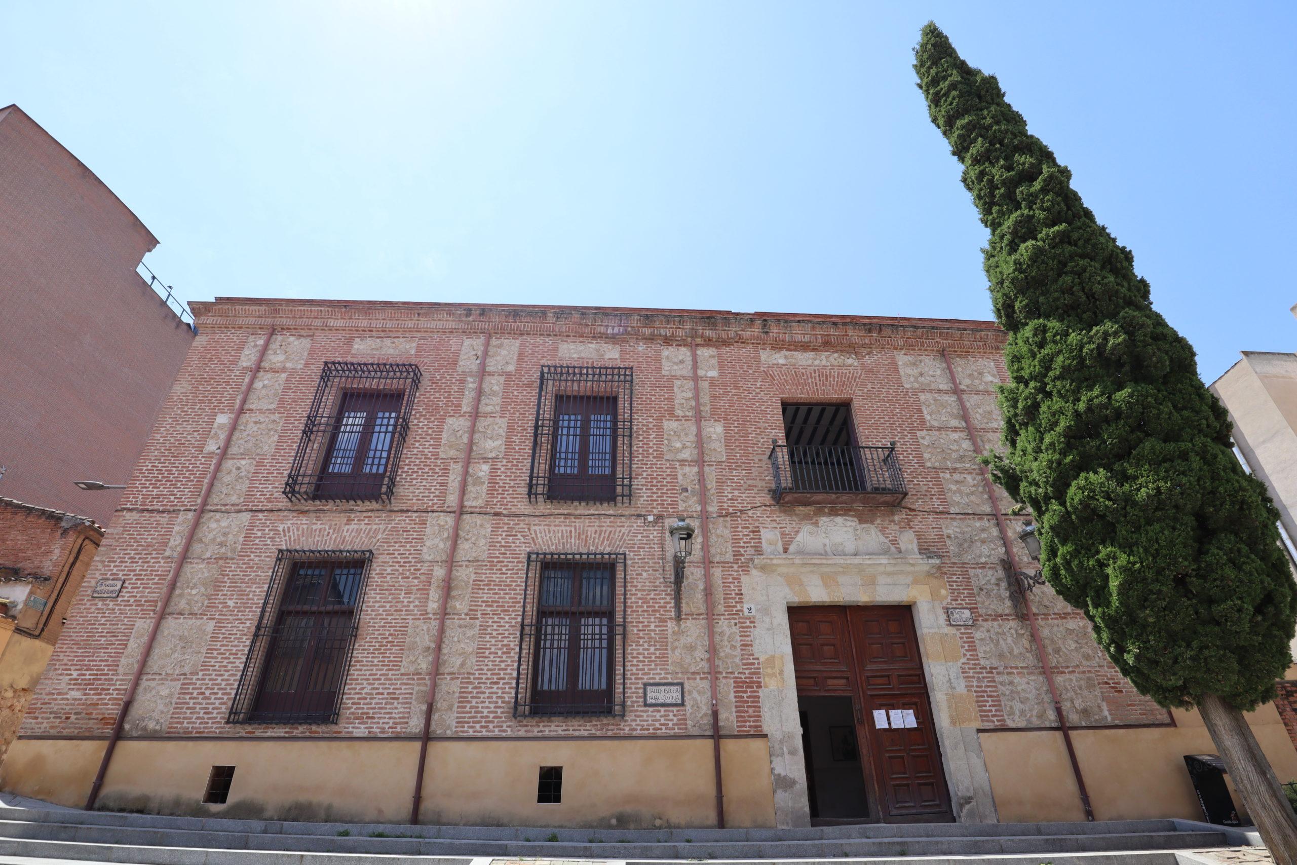 palacio-de-la-cotilla