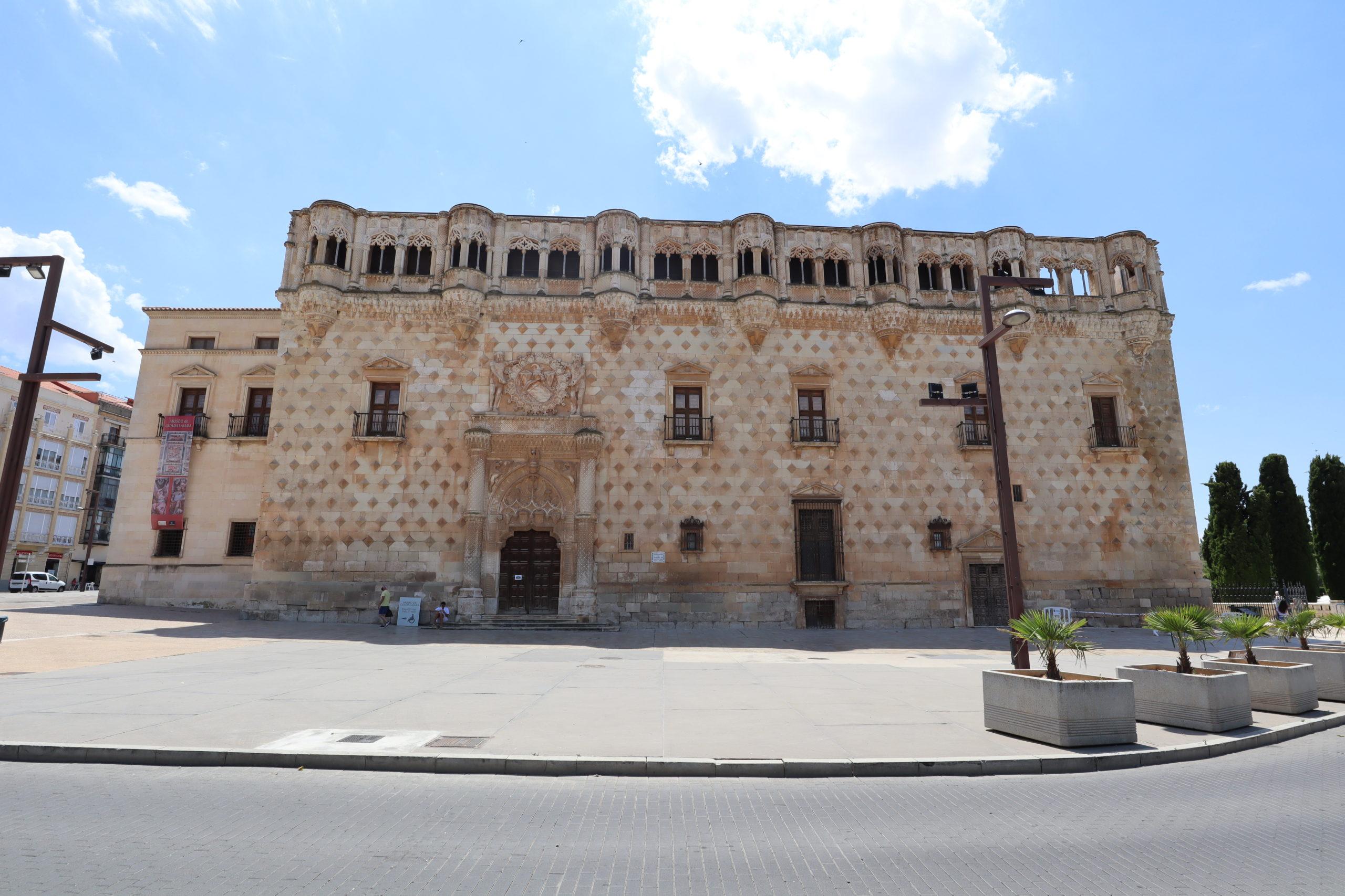 palacio-del-infantado