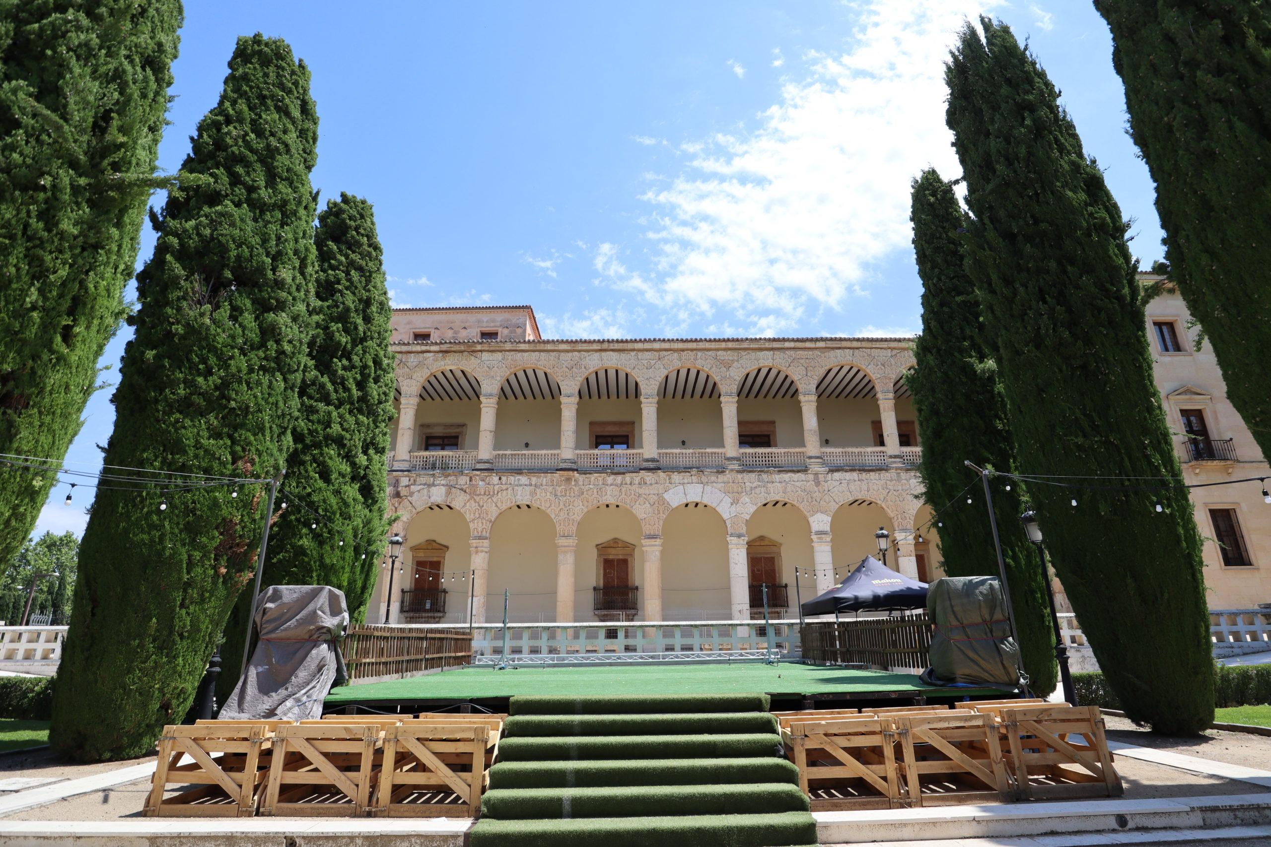 palacio-marques-santillana