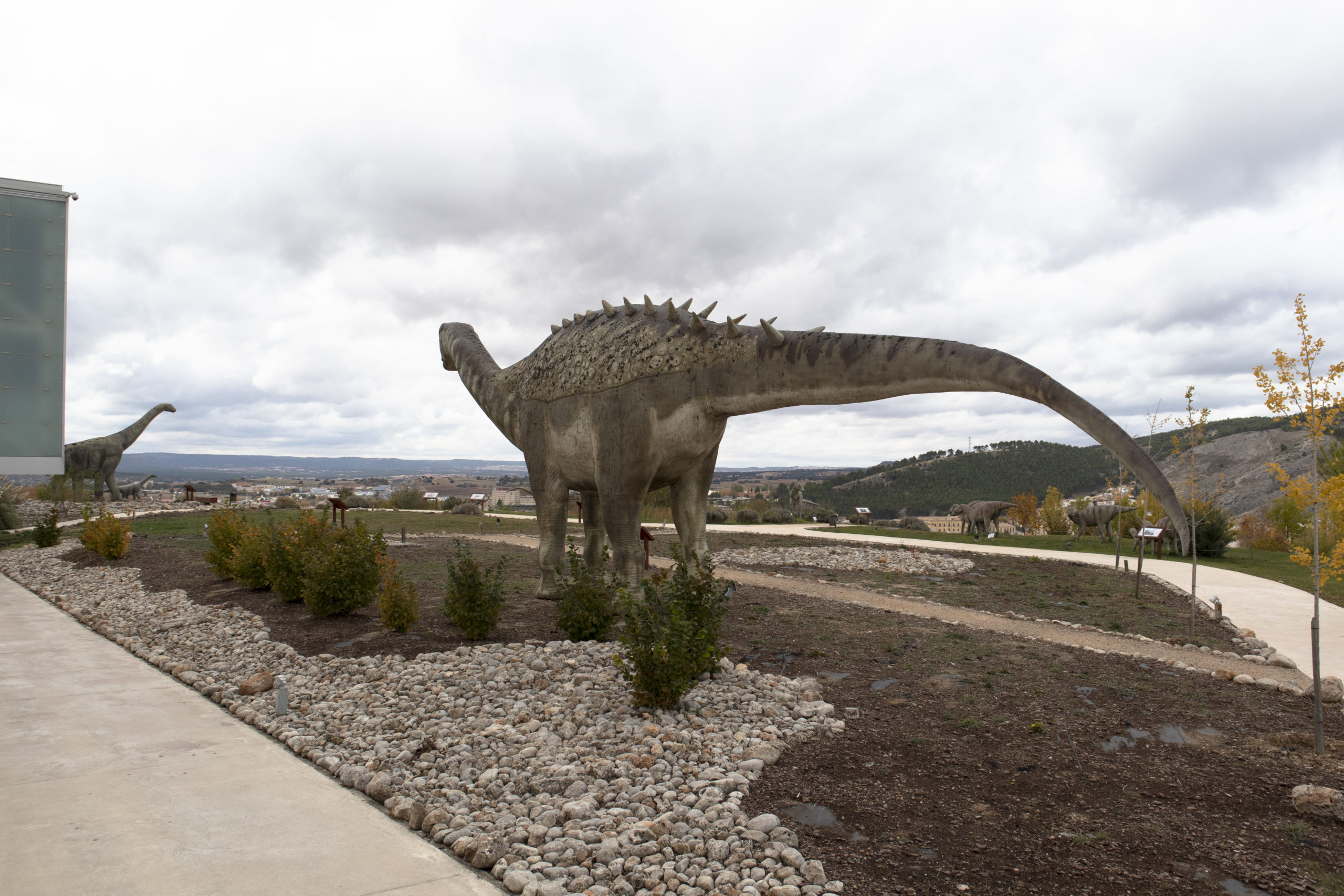 dinosaurios-cuenca