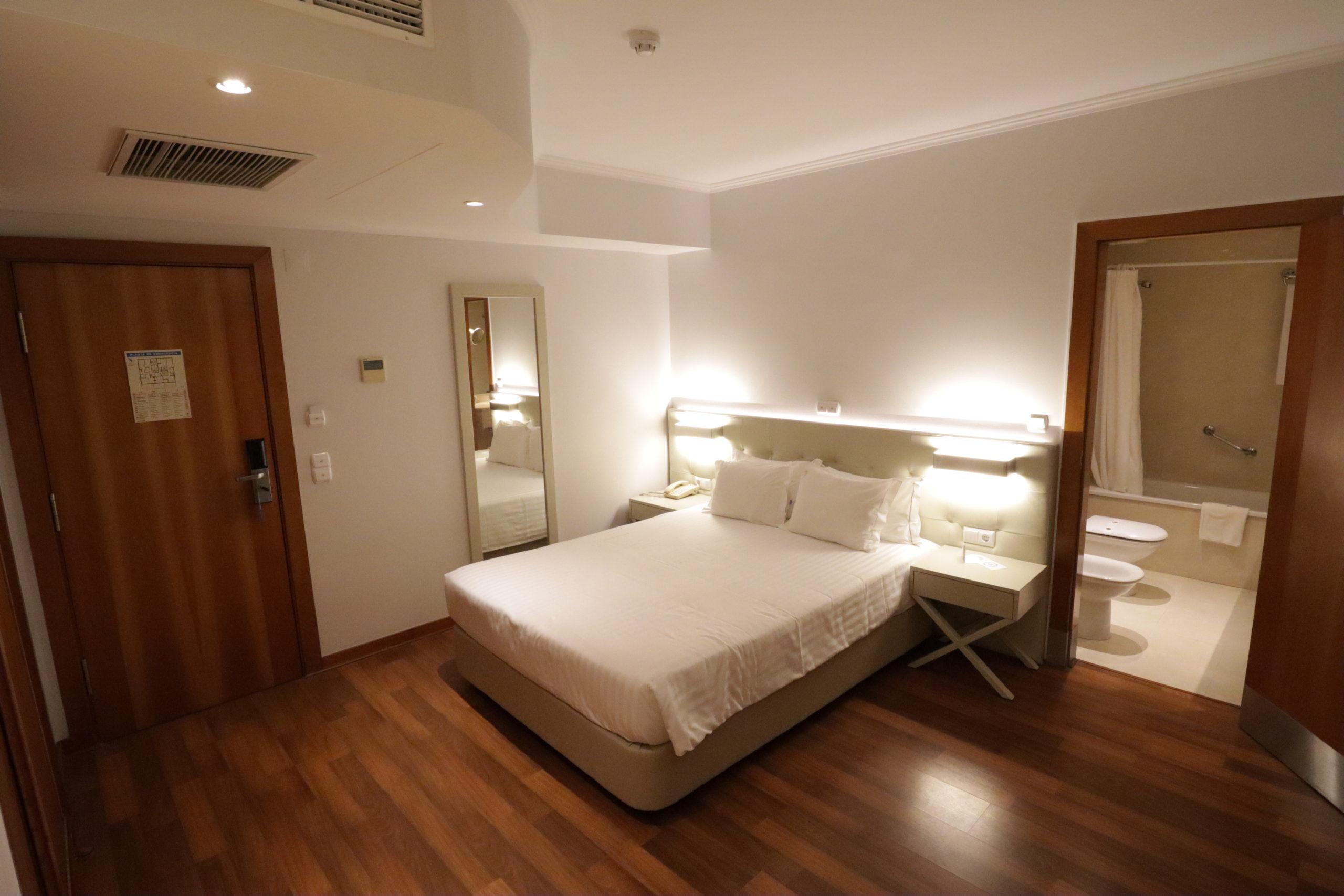 hotel-en-lisboa