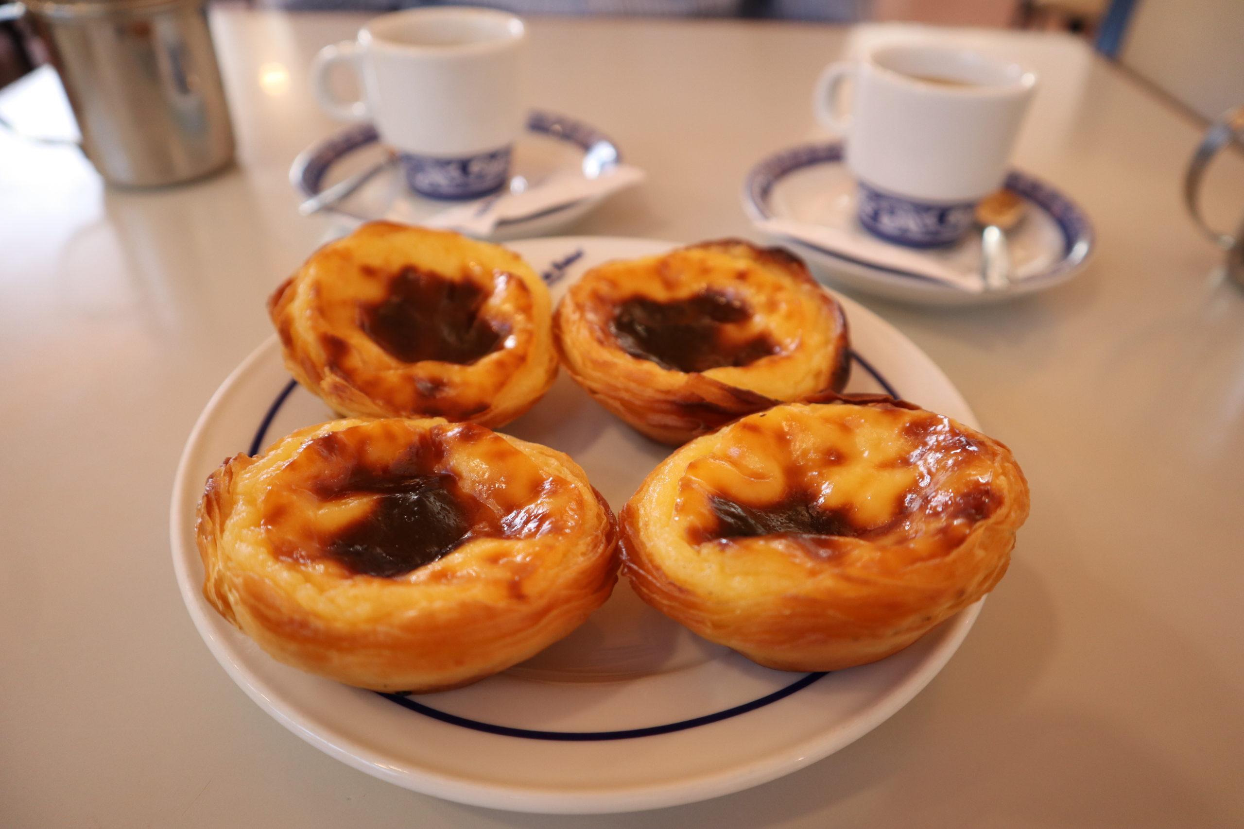 pasteles-de-nata